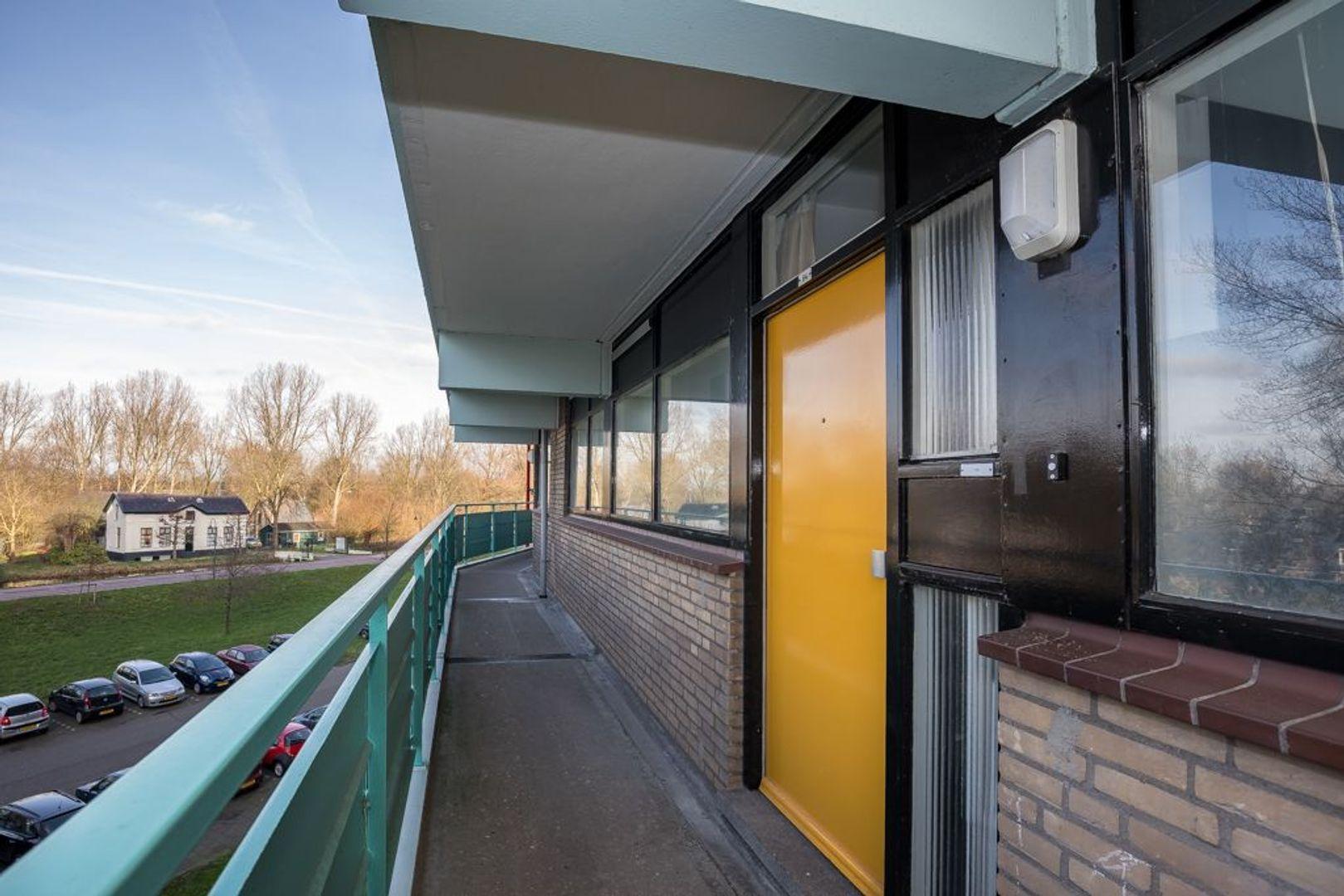 Hoevenbos 94, Zoetermeer foto-7