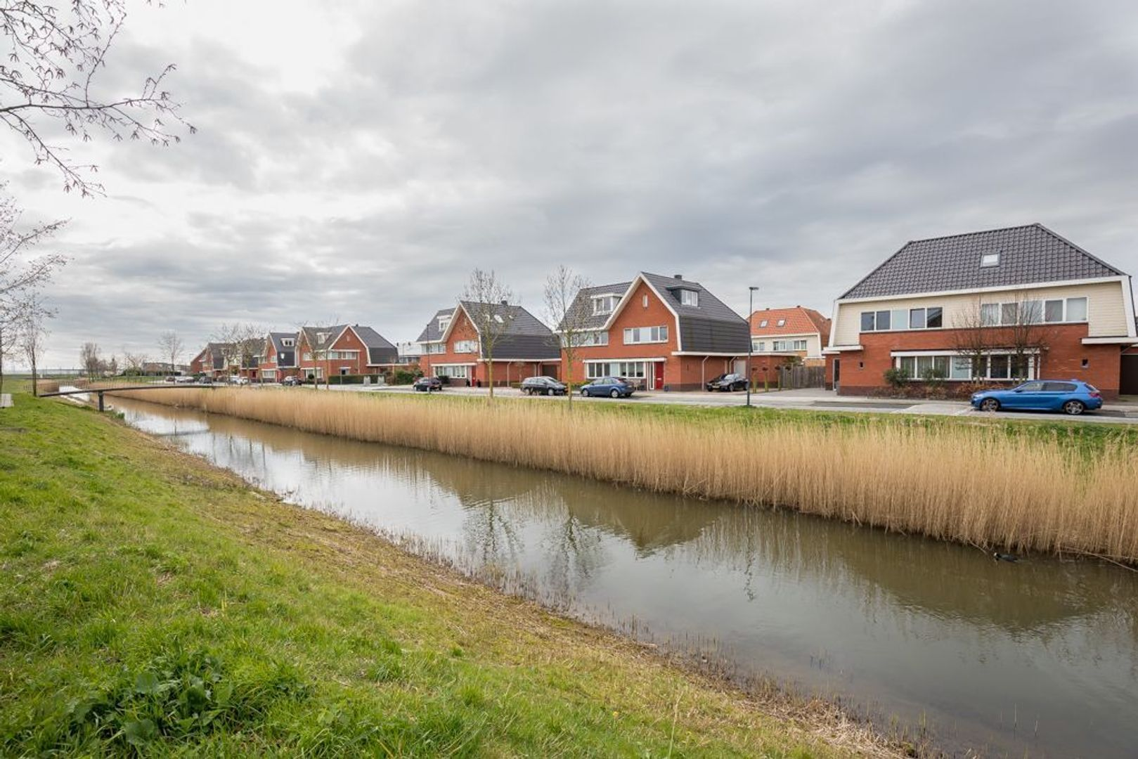 Scheldestroom 49, Zoetermeer foto-1