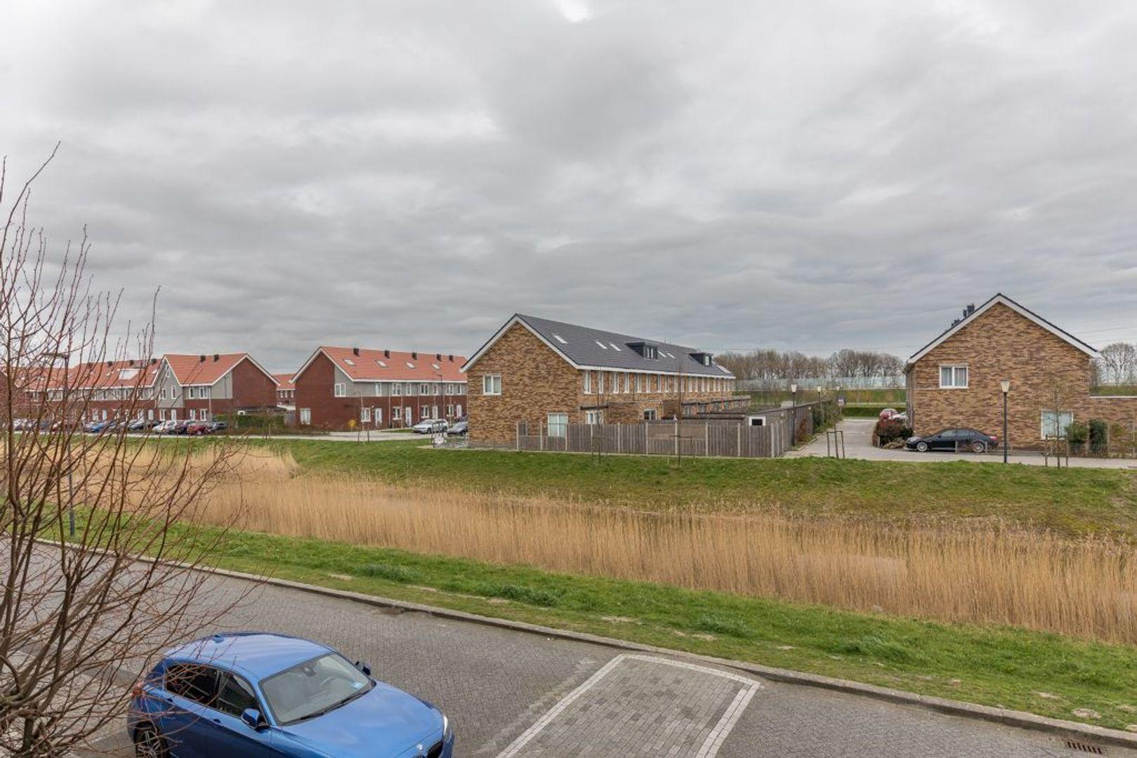 Scheldestroom 49, Zoetermeer foto-56
