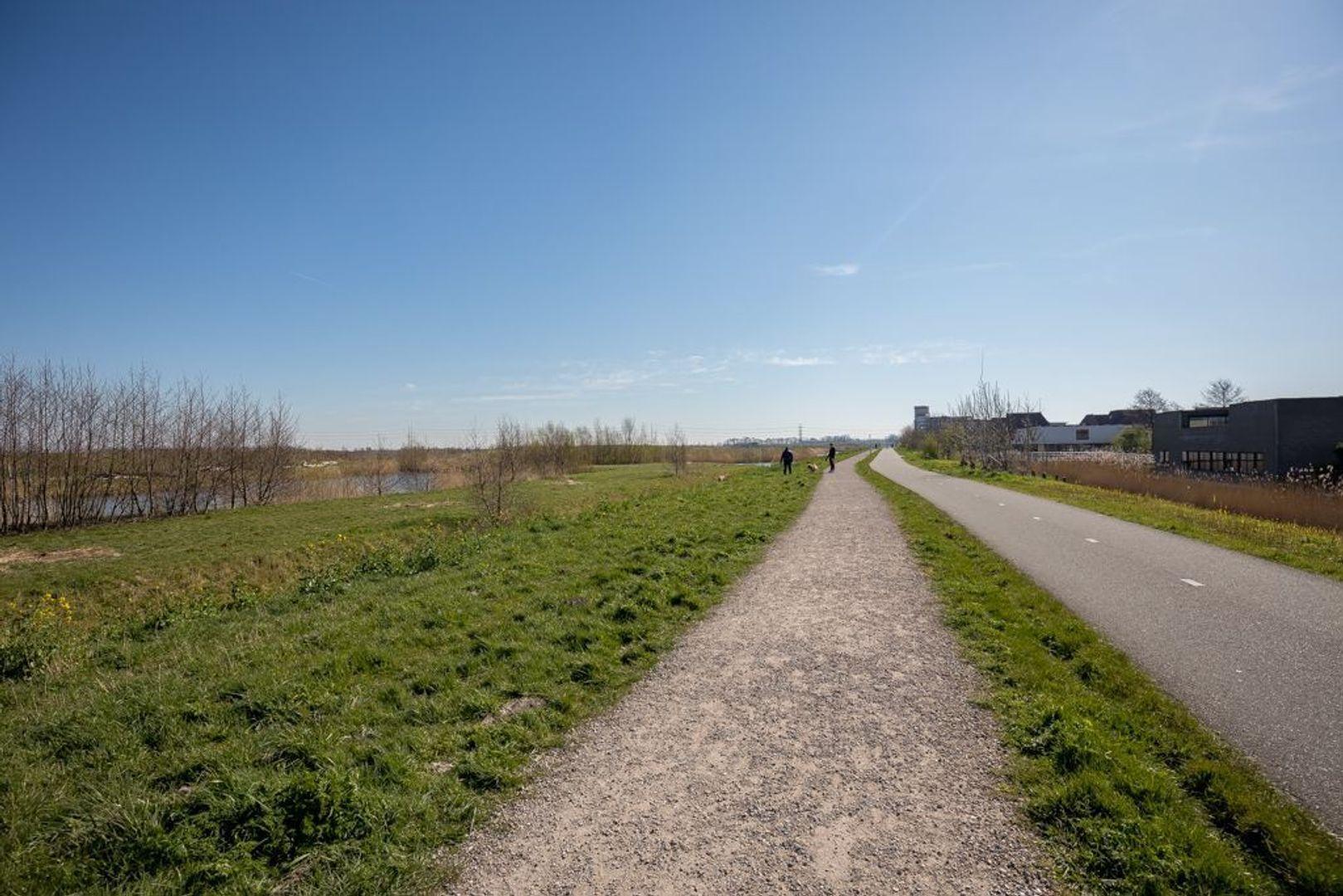 Oostvoornestraat 5, Zoetermeer foto-78