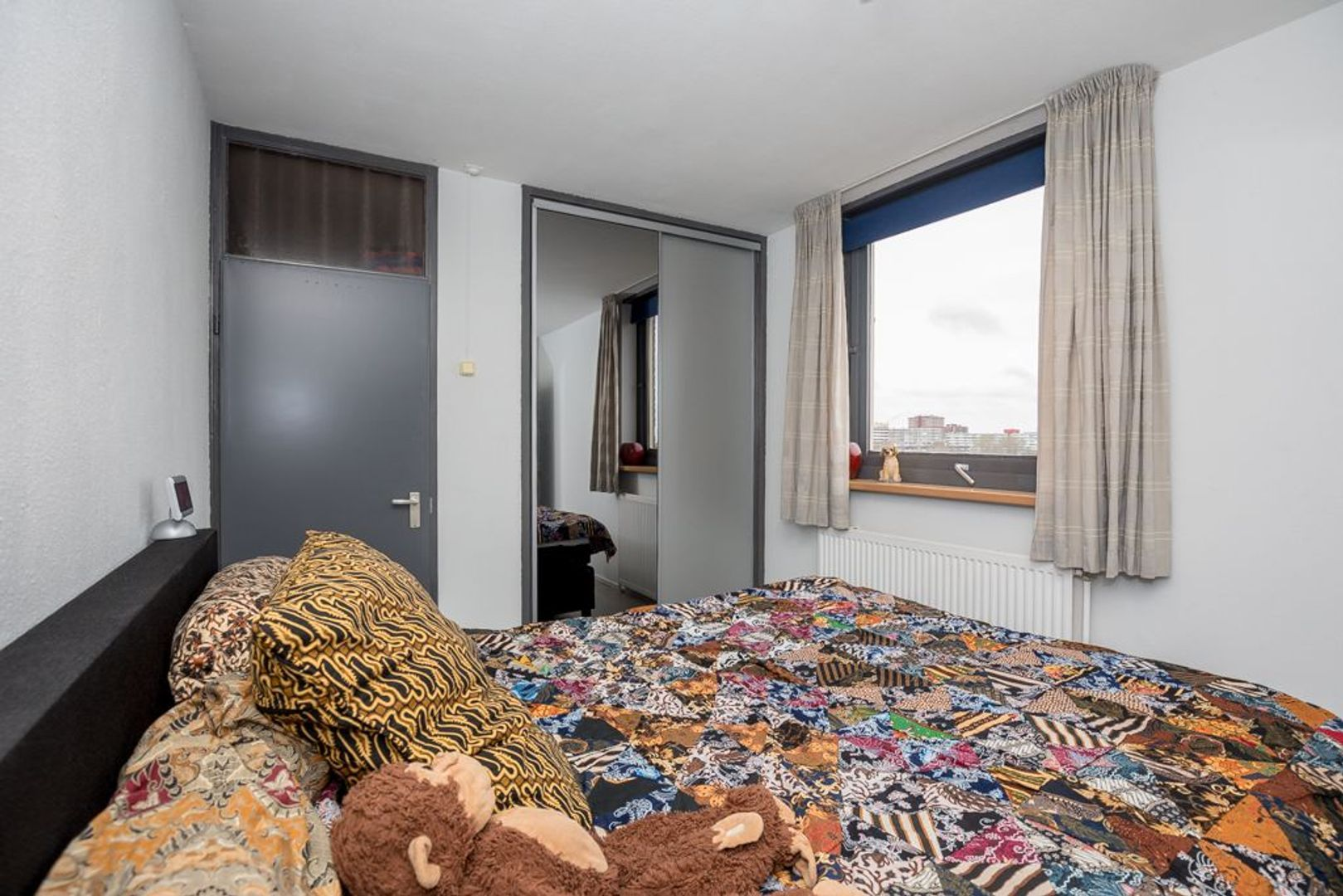 Johan Willem Frisostraat 143, Zoetermeer foto-28