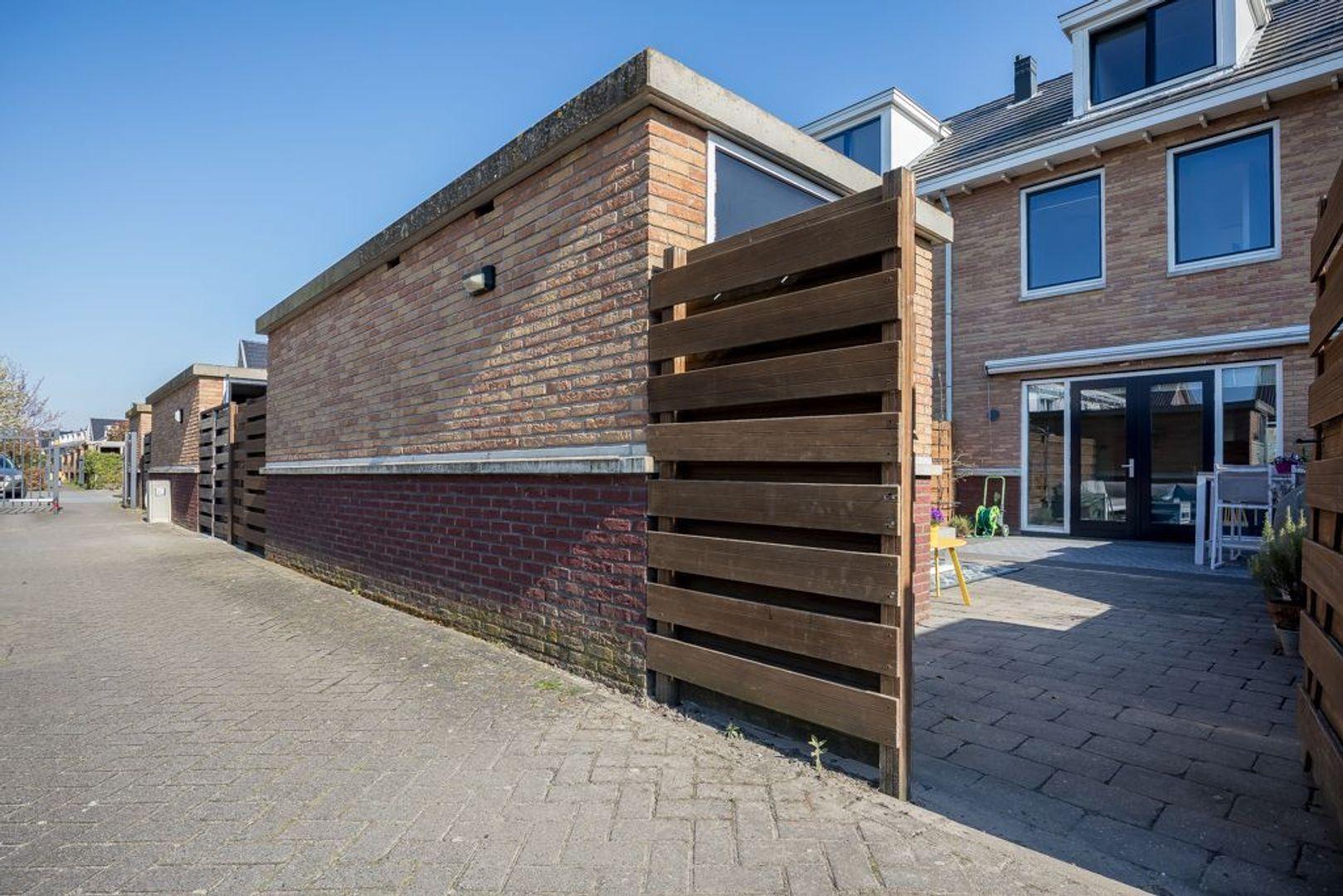 Lofoten 115, Zoetermeer foto-32