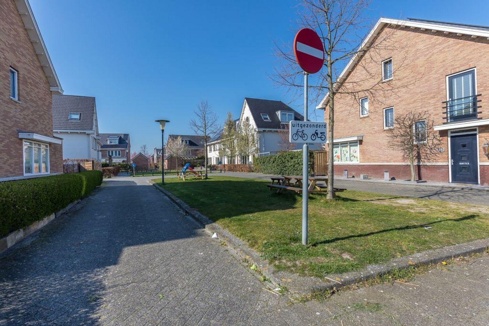 Lofoten 115, Zoetermeer foto-58