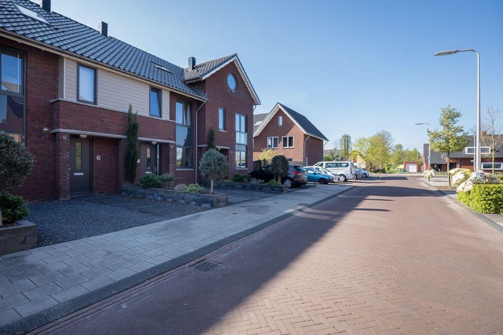 Wagenmaker 4, Zevenhuizen foto-3