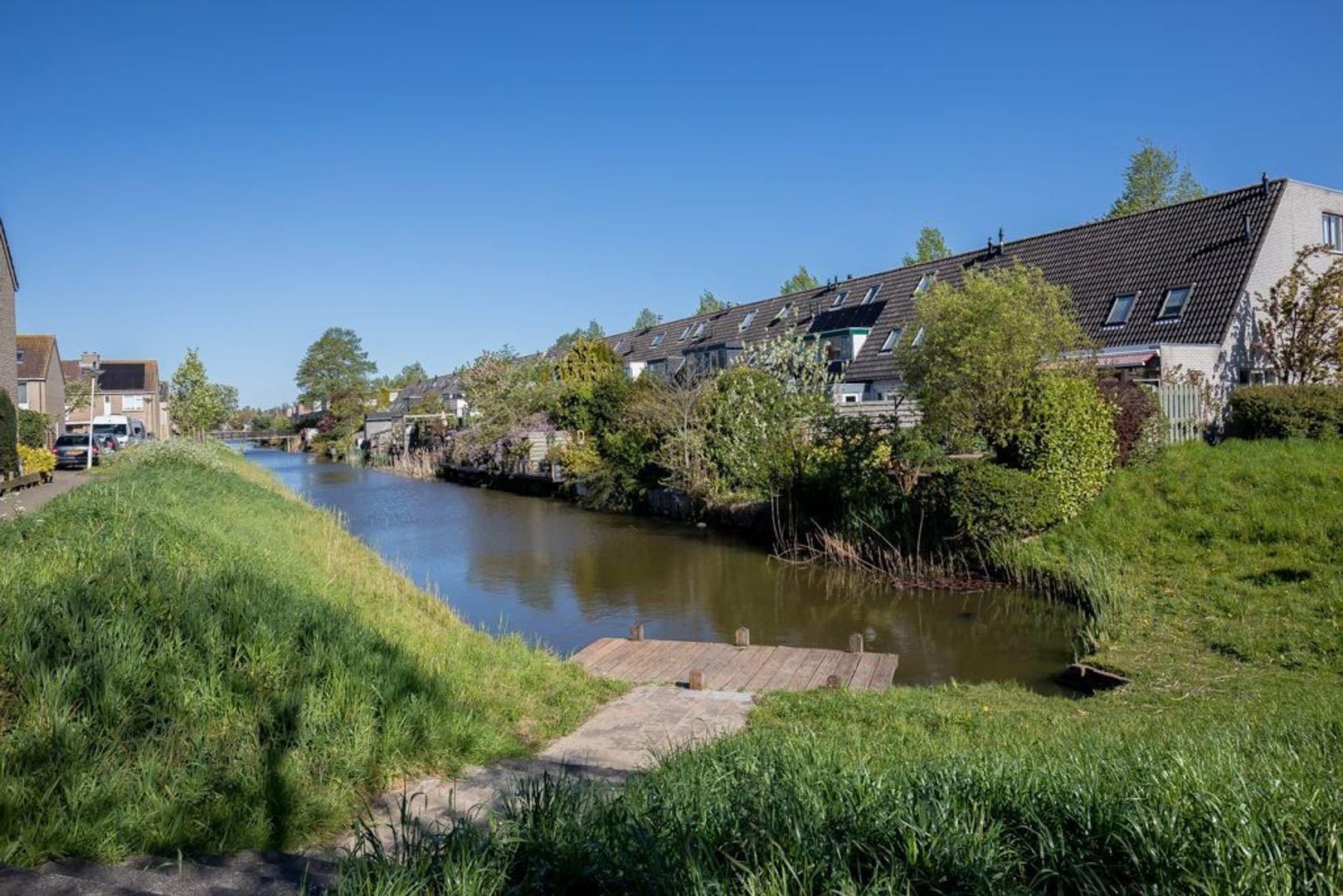 Runderweide 15, Zoetermeer foto-51