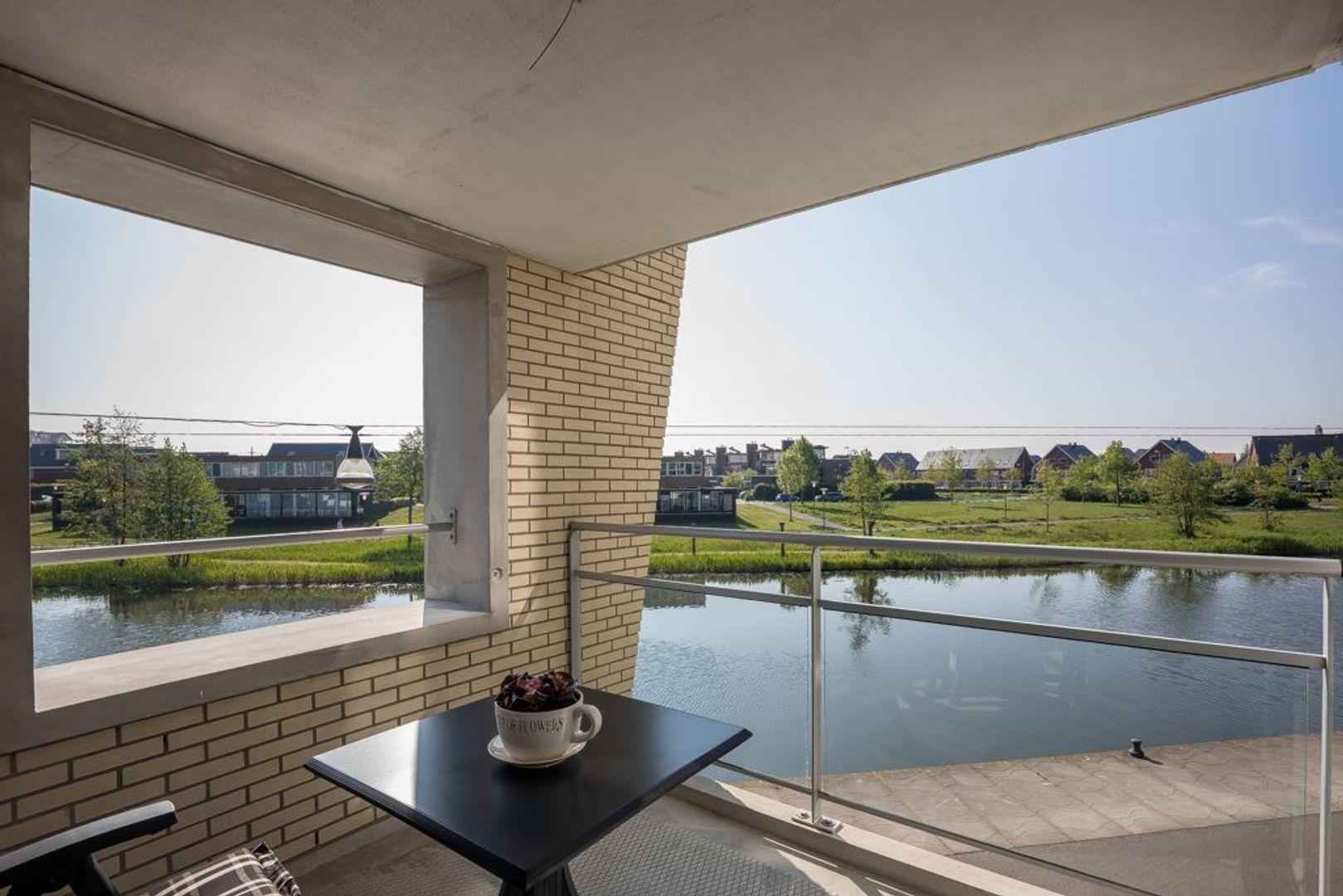 Poortugaalstraat 102, Zoetermeer foto-24