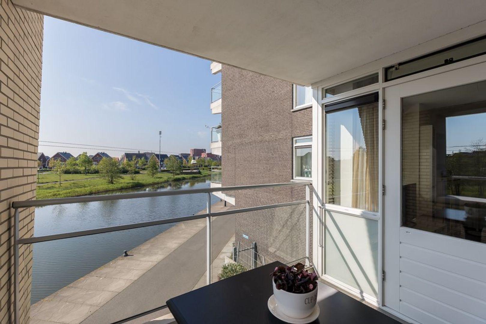 Poortugaalstraat 102, Zoetermeer foto-25