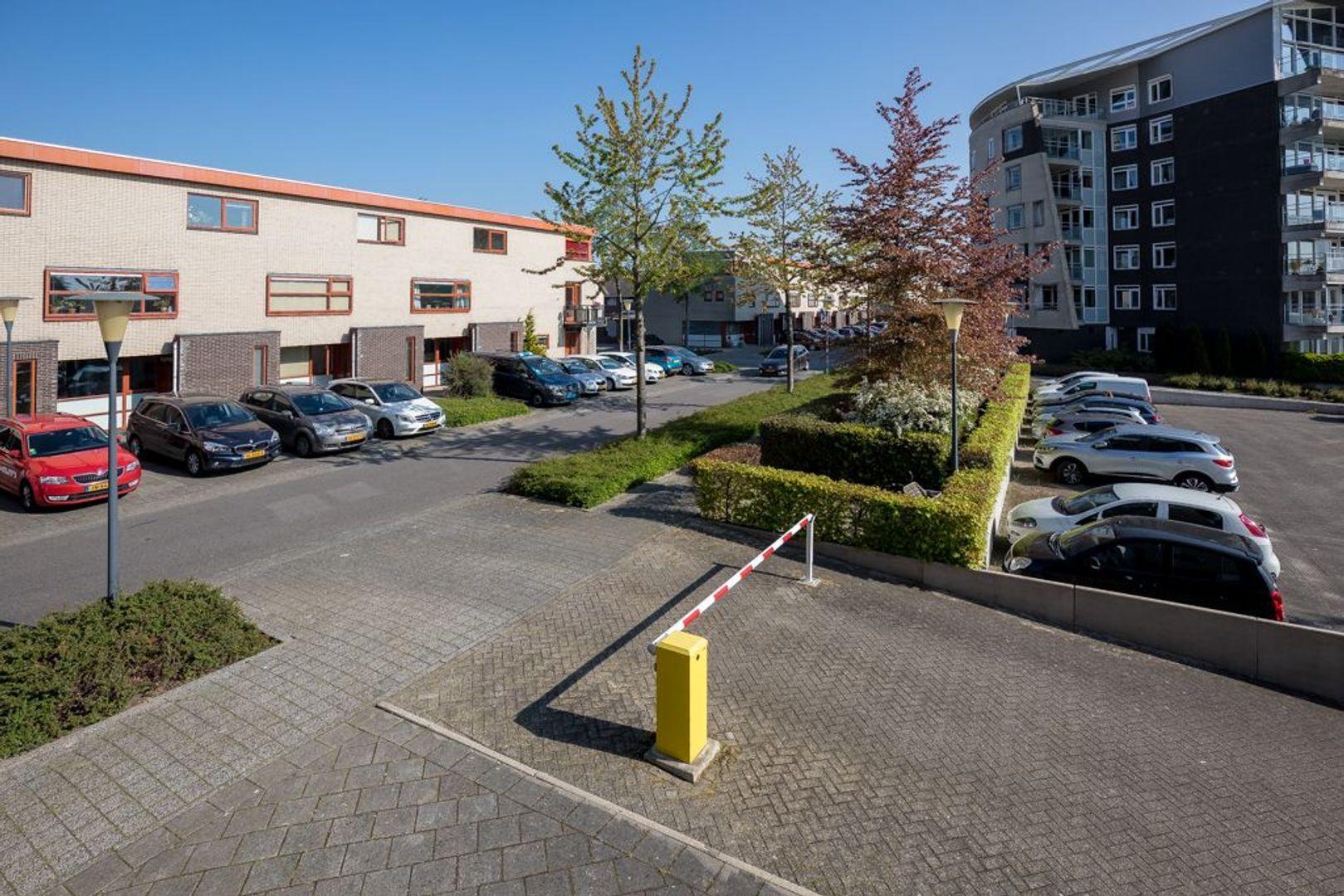 Poortugaalstraat 102, Zoetermeer foto-45