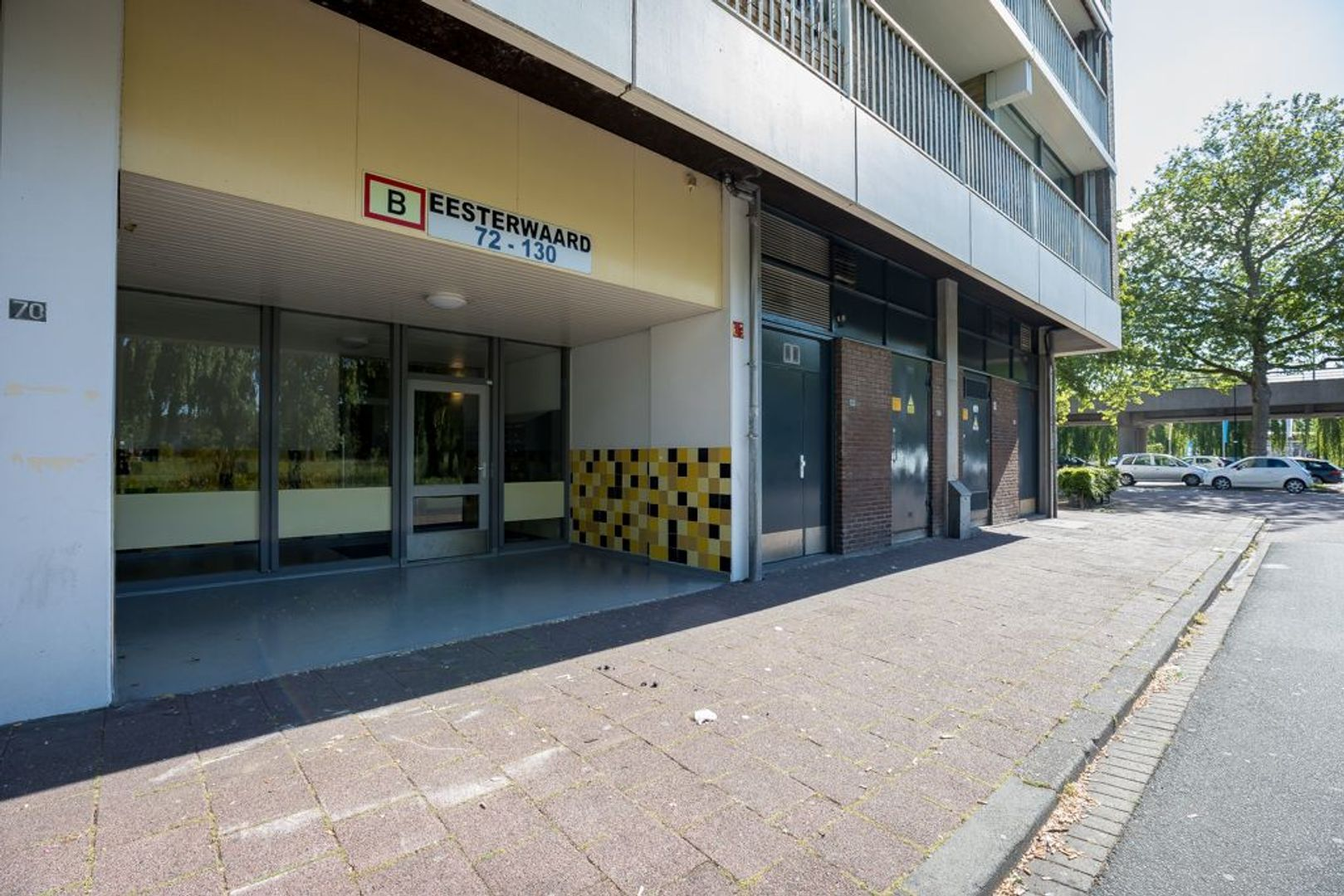 Eesterwaard 110, Zoetermeer foto-2