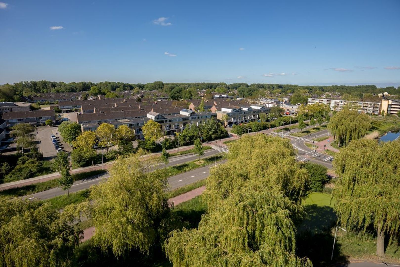 Eesterwaard 110, Zoetermeer foto-19