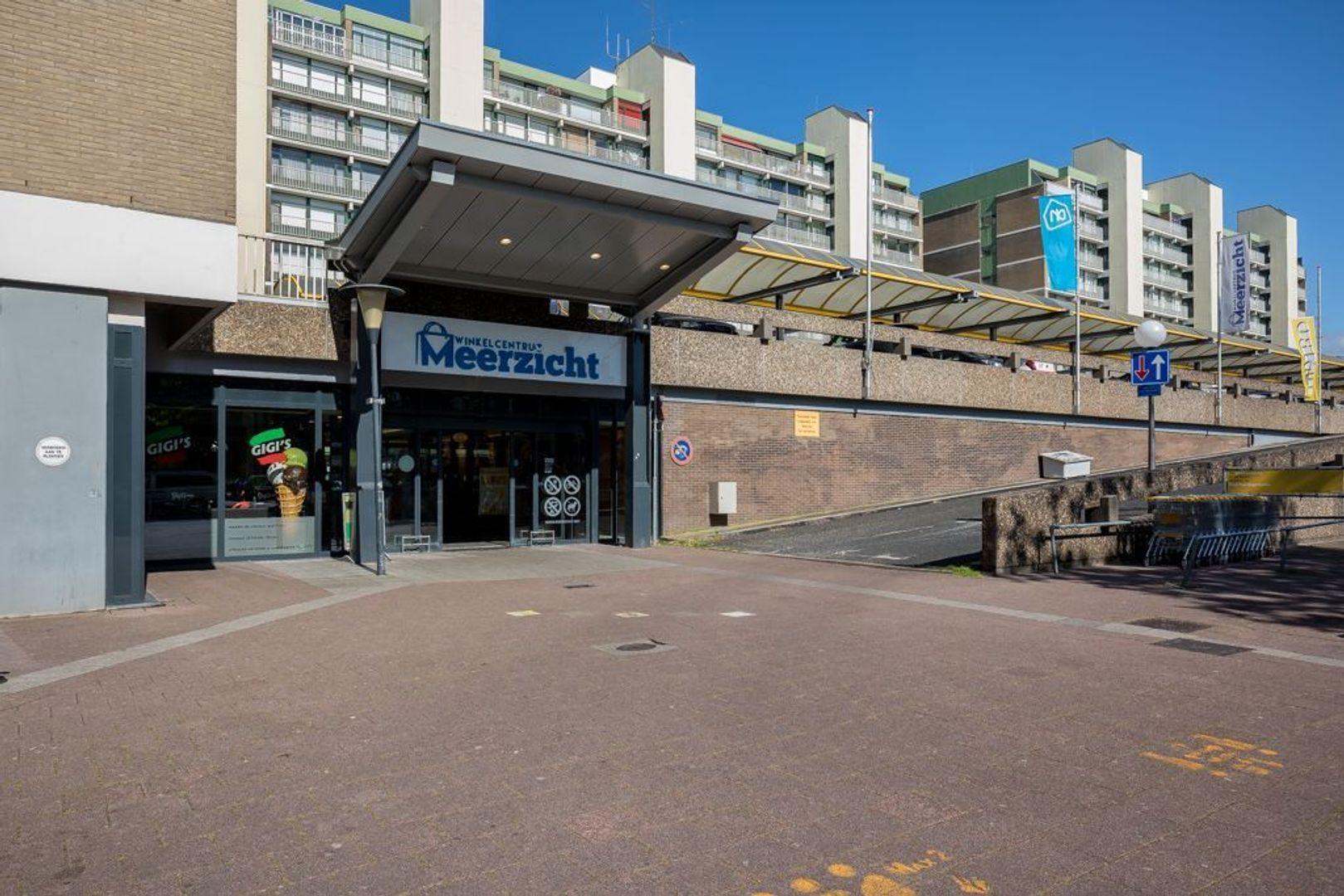 Eesterwaard 110, Zoetermeer foto-30