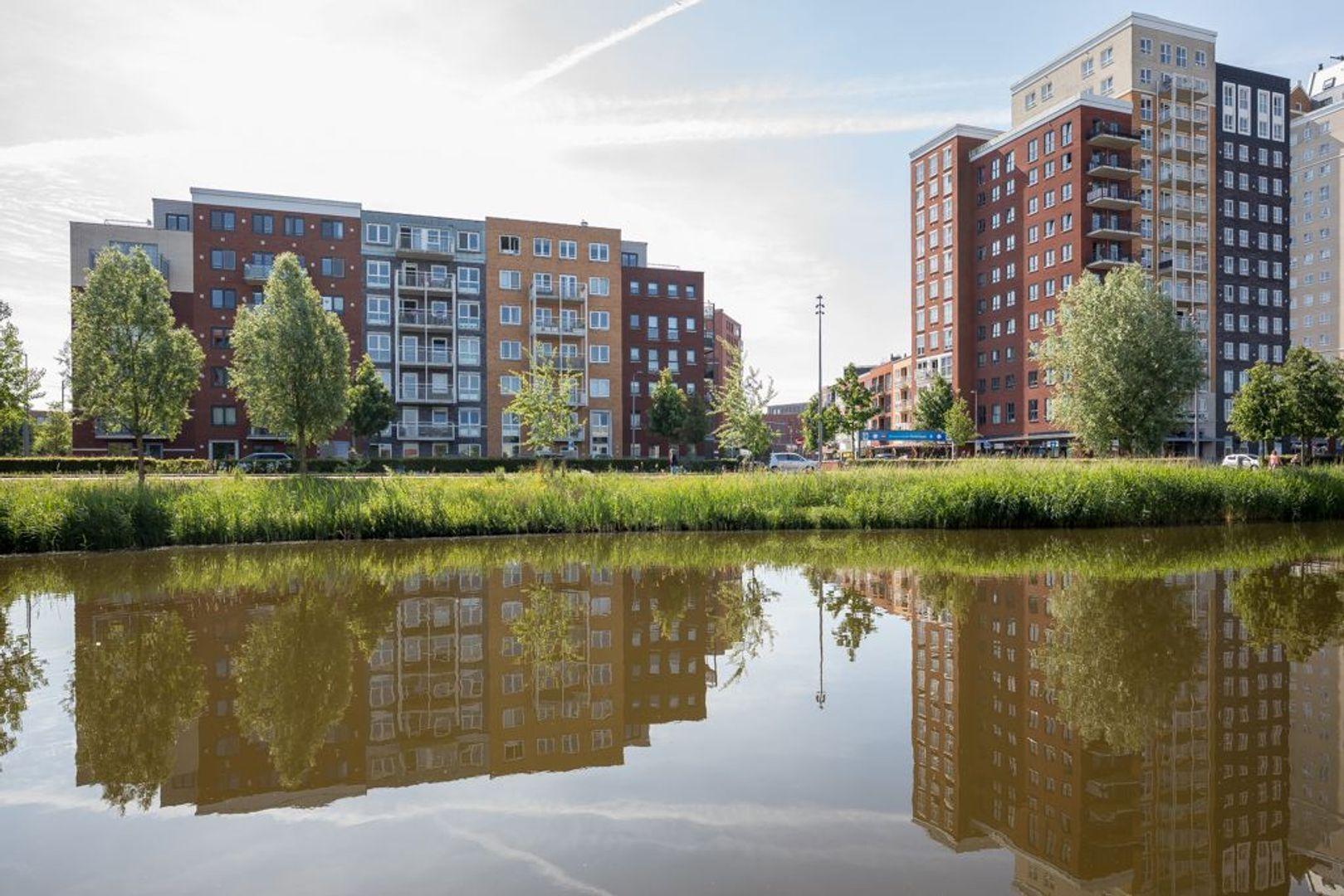 Westerschelde 37, Zoetermeer foto-6