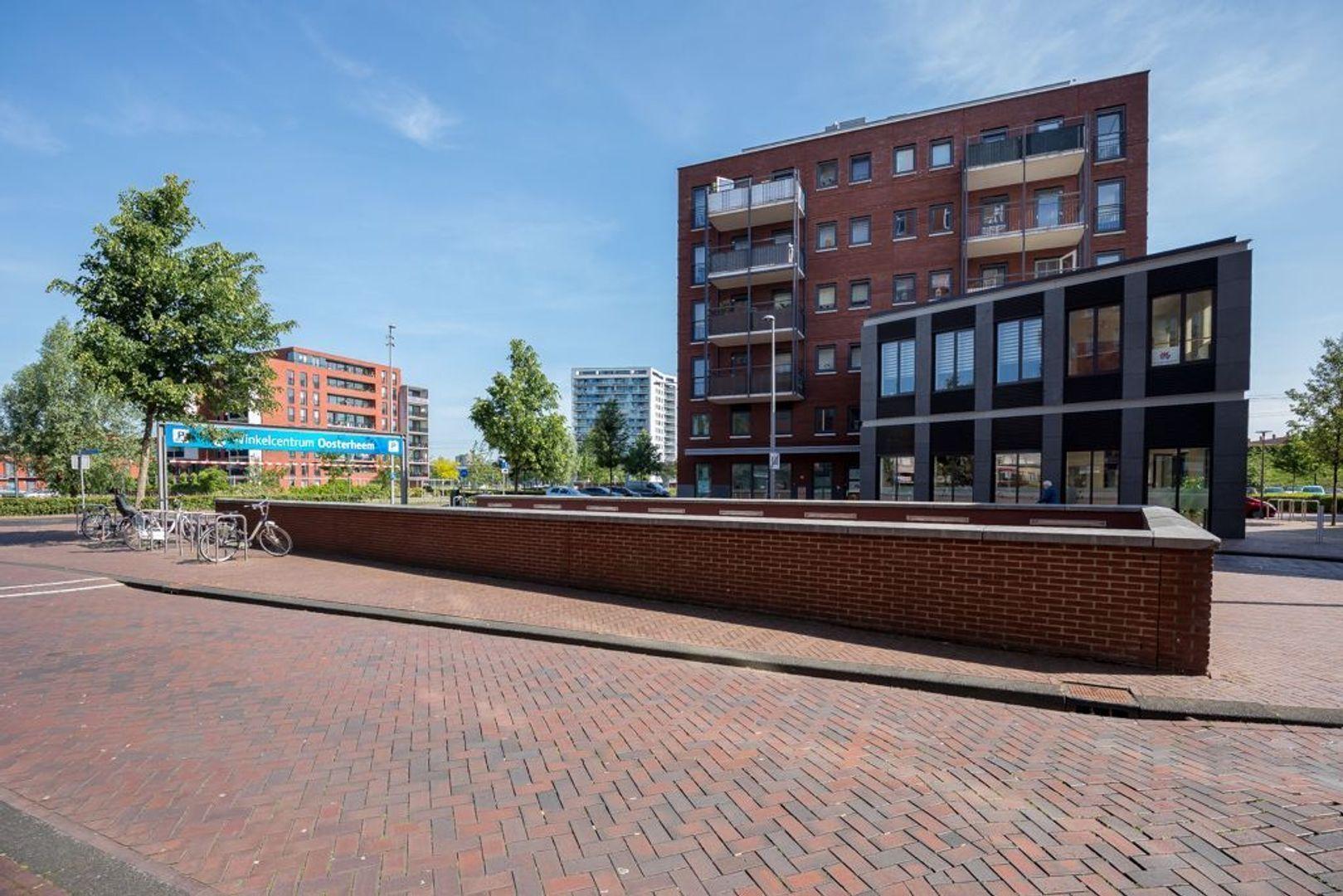 Westerschelde 37, Zoetermeer foto-8