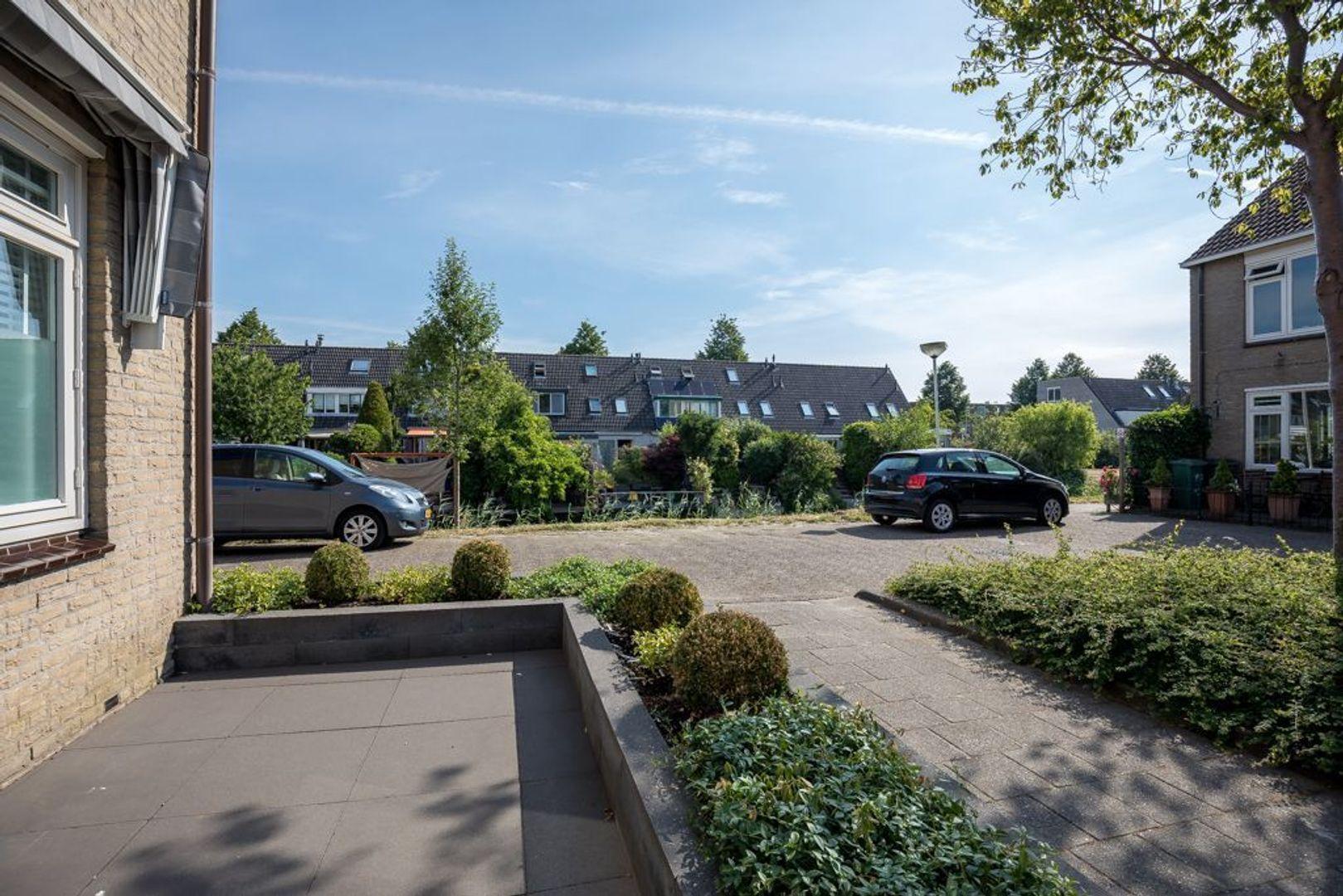 Runderweide 17, Zoetermeer foto-4