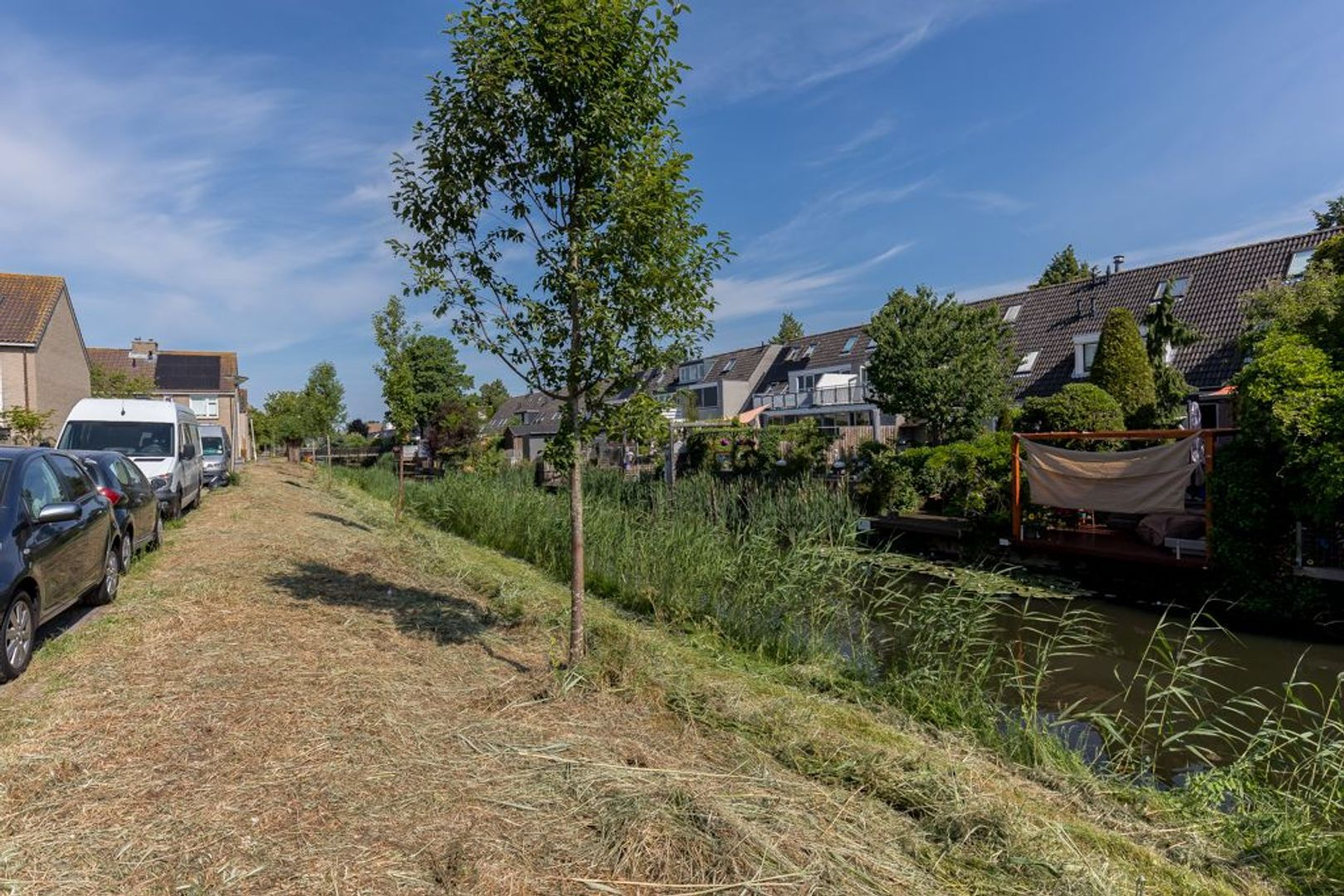 Runderweide 17, Zoetermeer foto-45