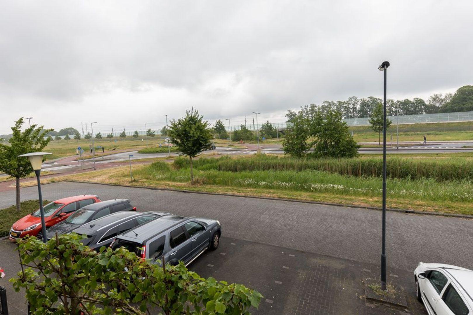 Lofoten 5, Zoetermeer foto-47
