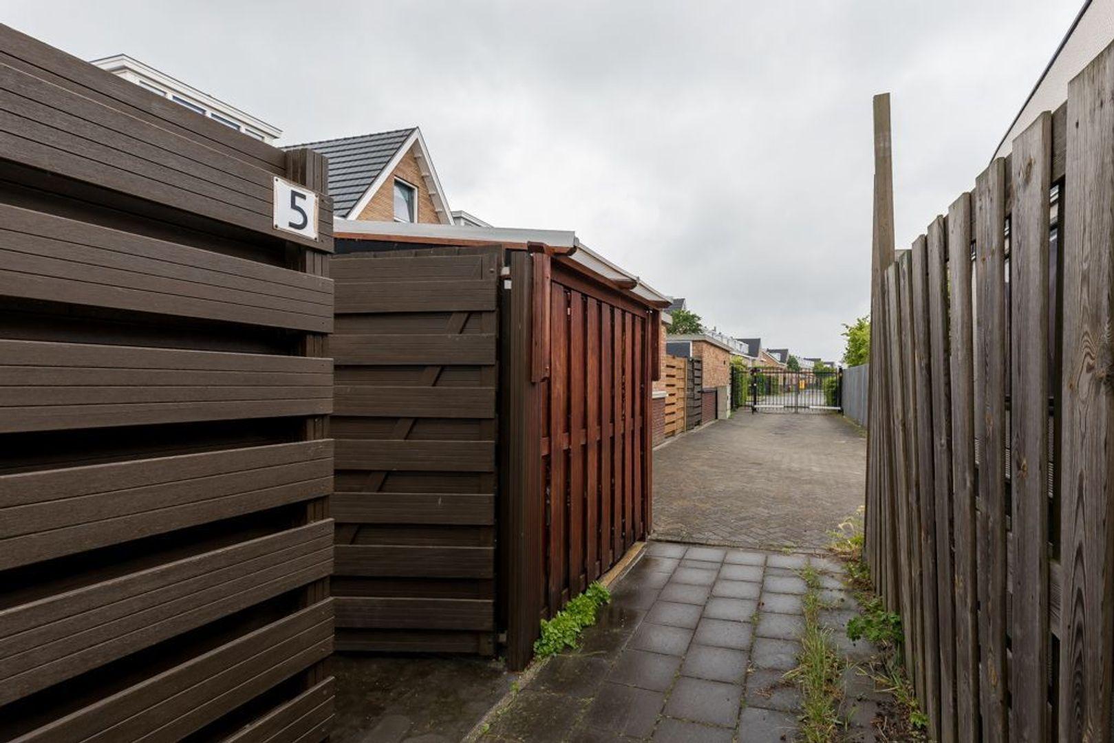 Lofoten 5, Zoetermeer foto-49
