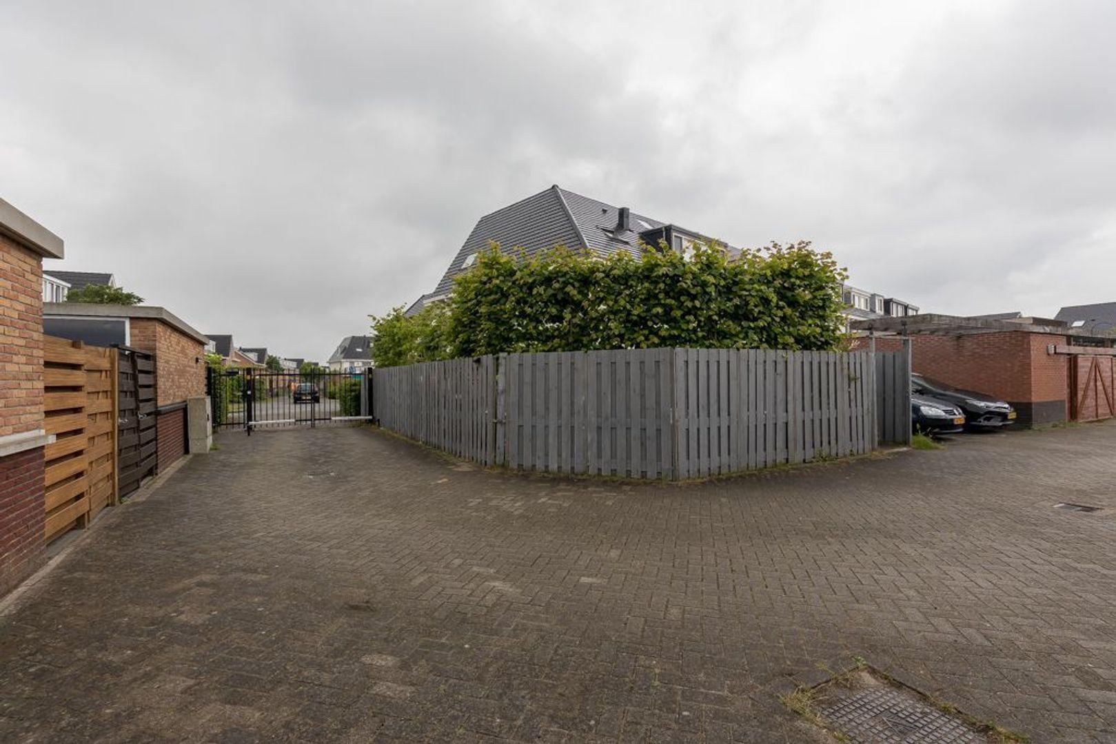 Lofoten 5, Zoetermeer foto-50