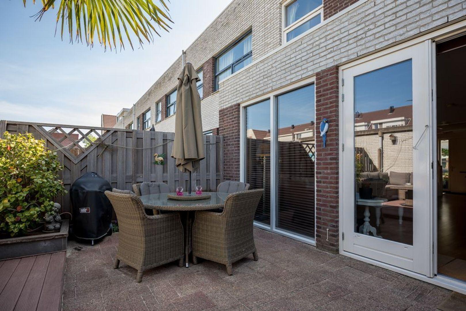 Waarderstraat 195, Zoetermeer foto-20