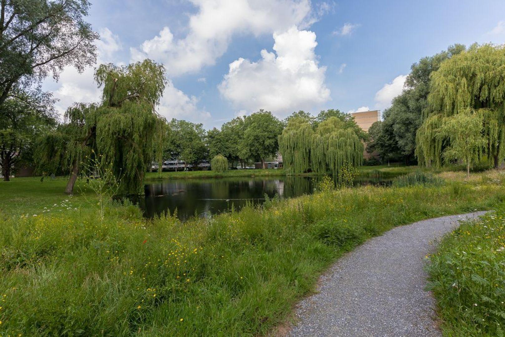 Belvederebos 77, Zoetermeer foto-28