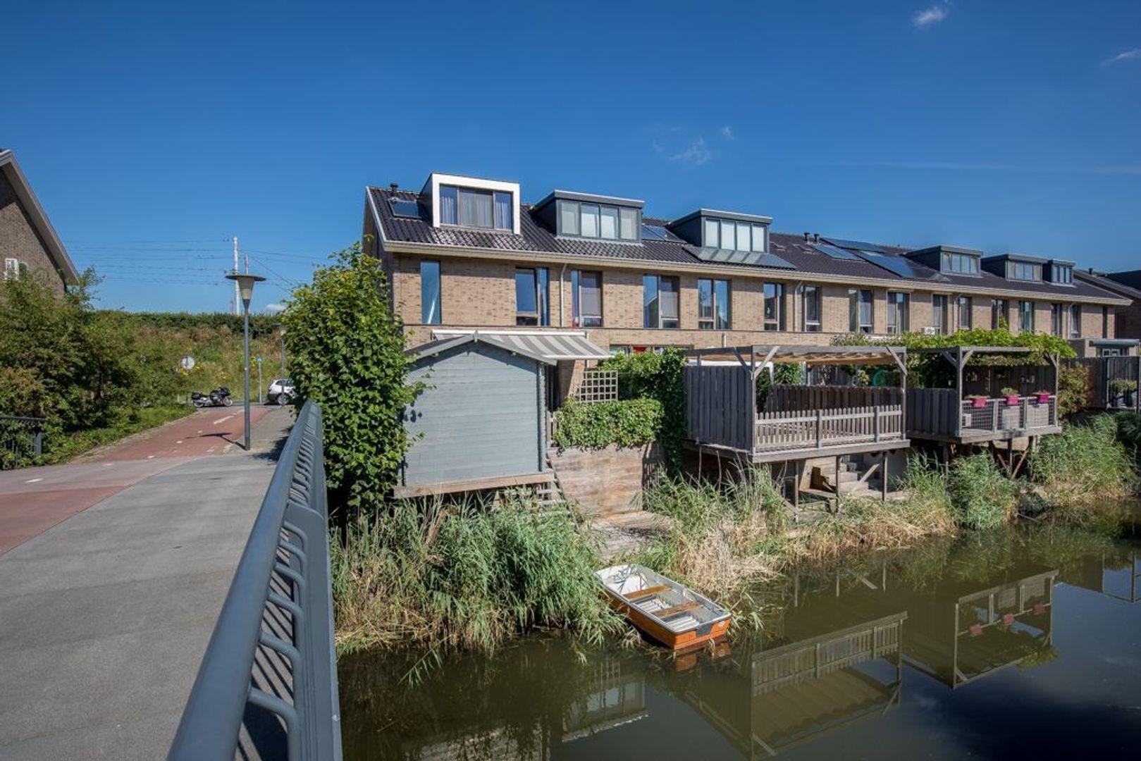 Elba 58, Zoetermeer foto-65