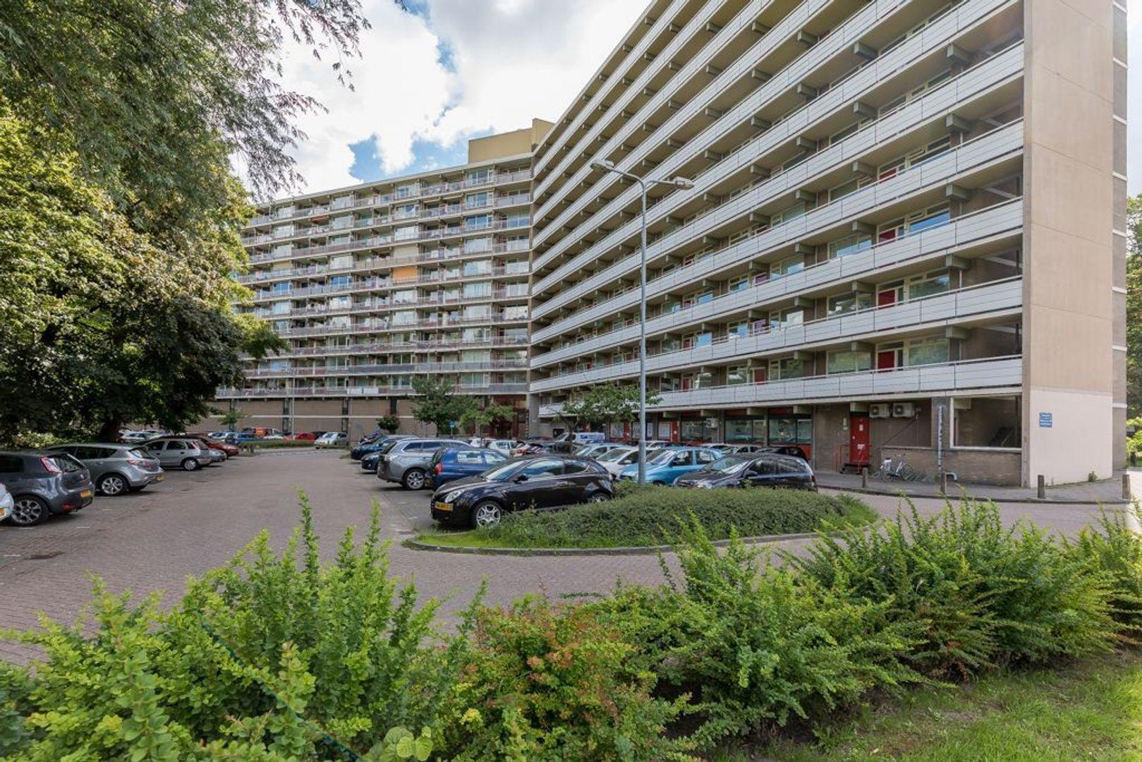 Dunantstraat 963, Zoetermeer foto-0