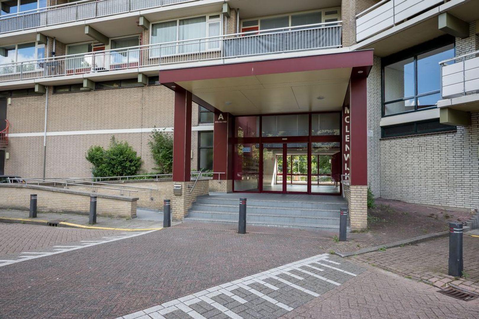 Dunantstraat 963, Zoetermeer foto-1