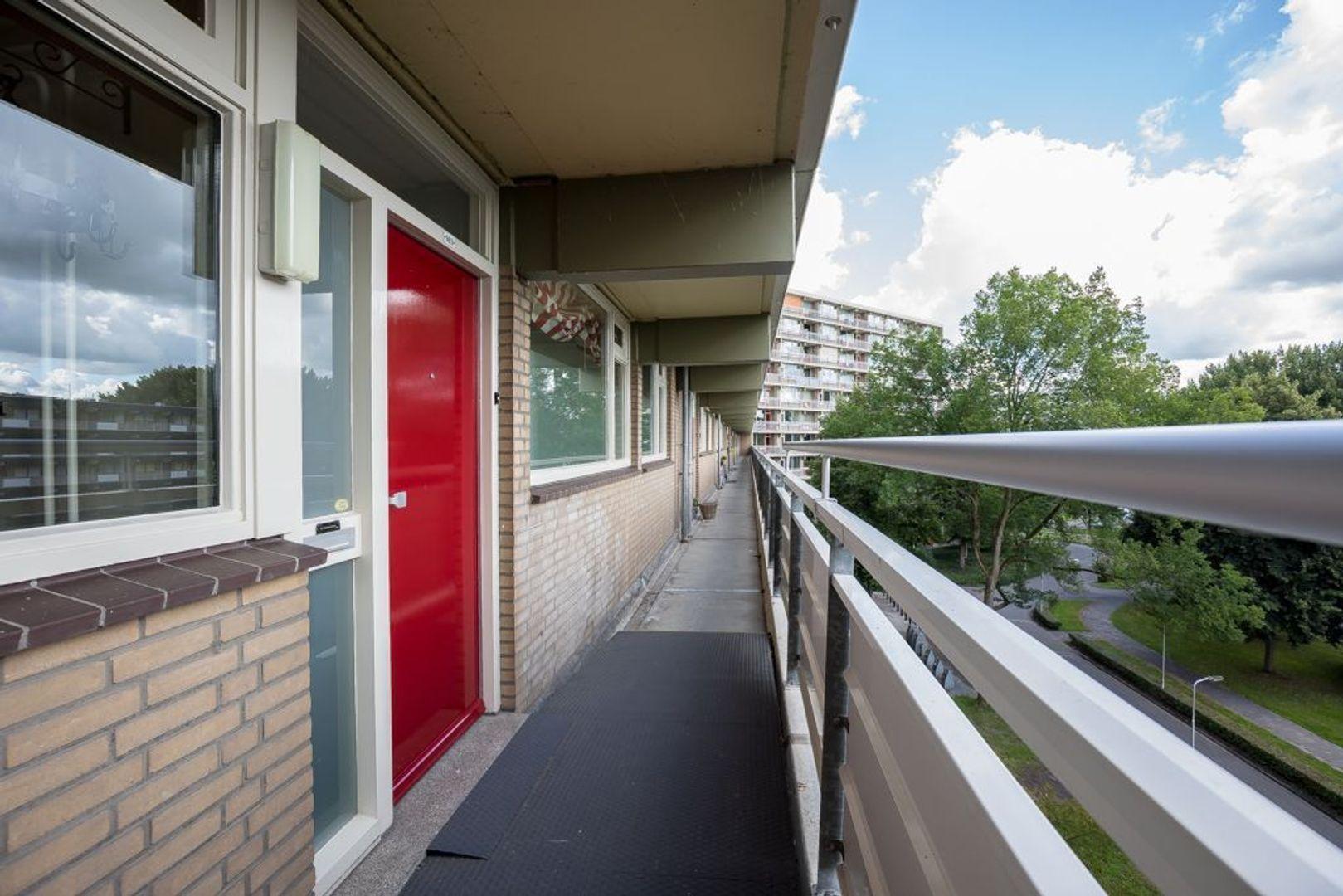 Dunantstraat 963, Zoetermeer foto-6