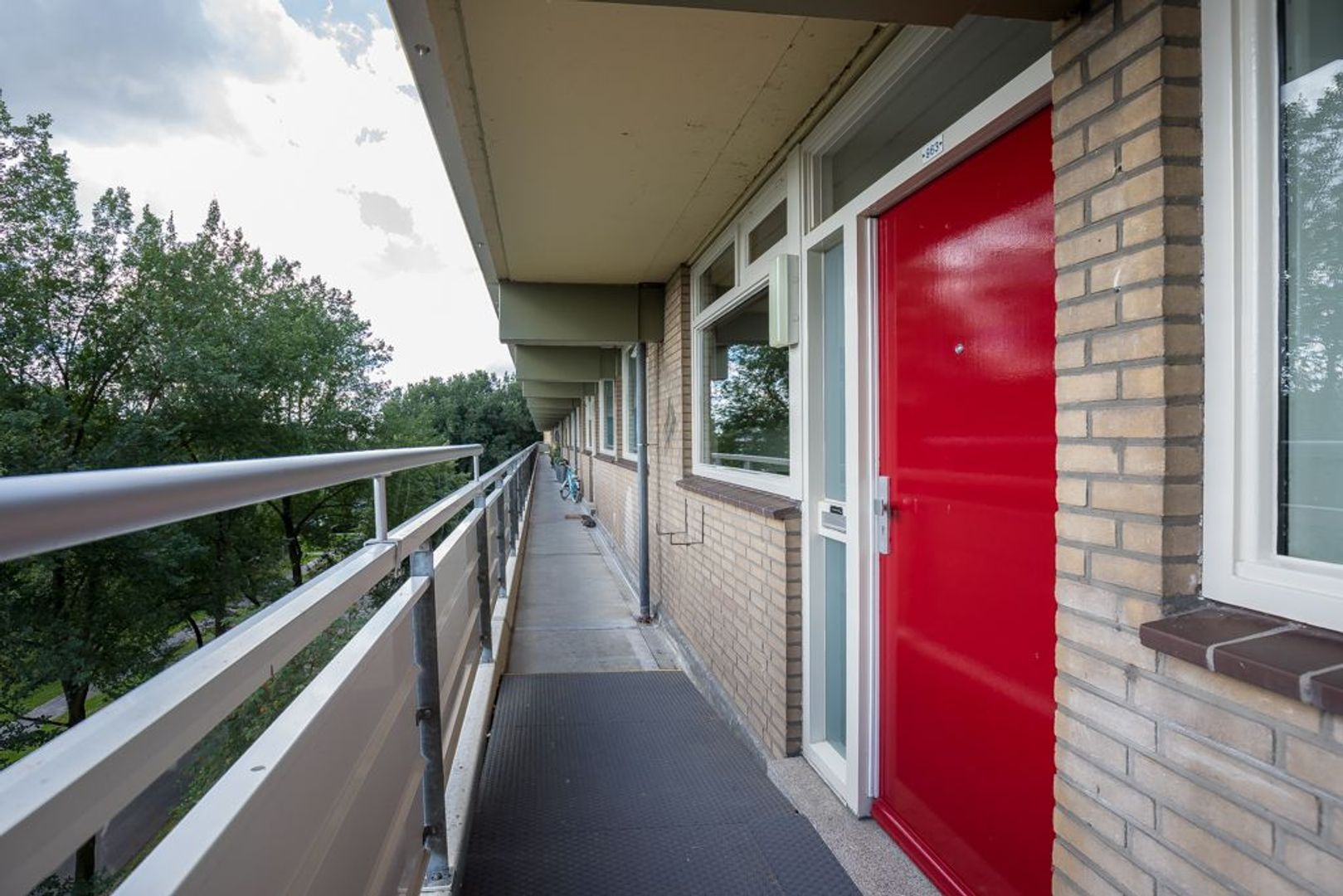 Dunantstraat 963, Zoetermeer foto-9