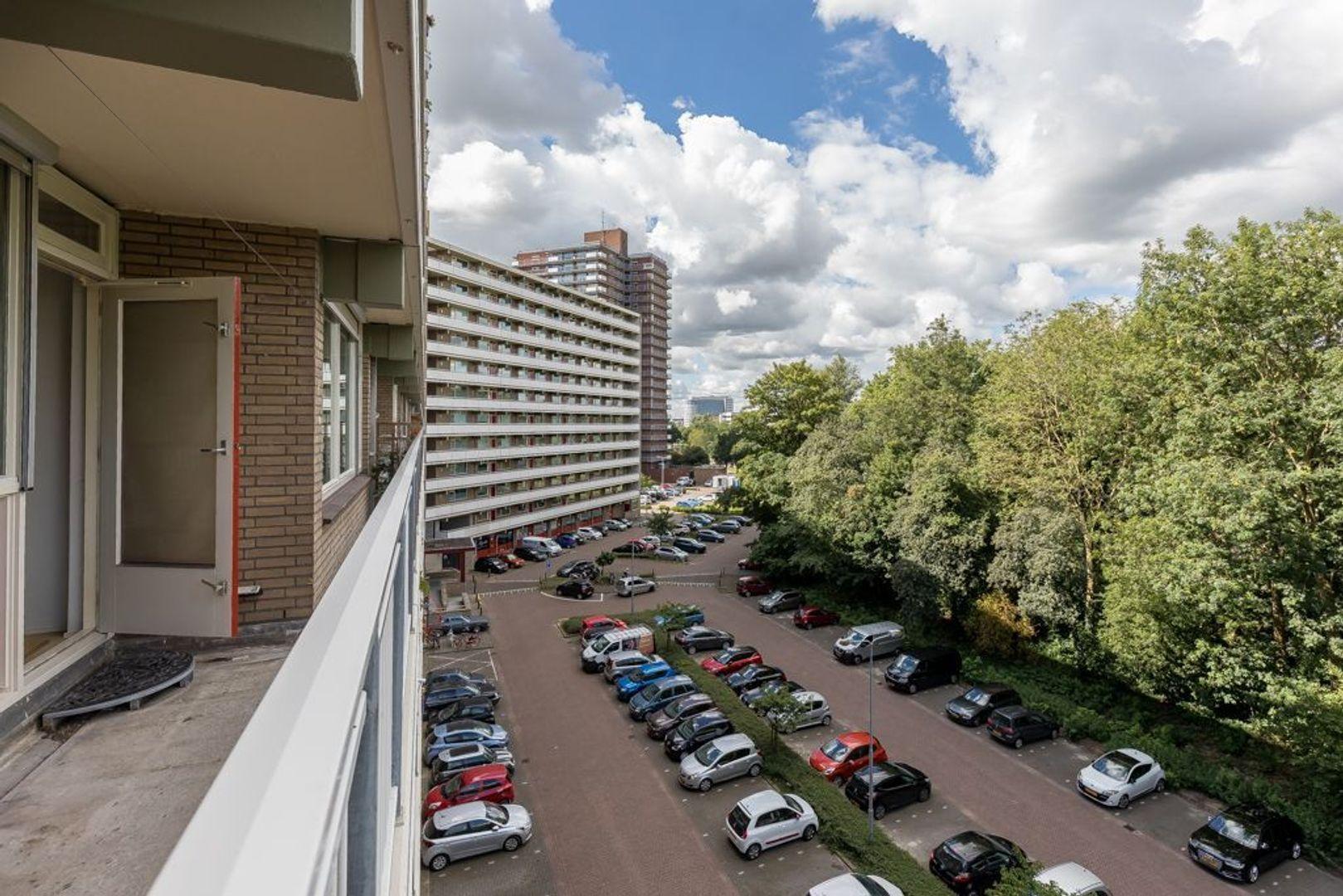 Dunantstraat 963, Zoetermeer foto-23
