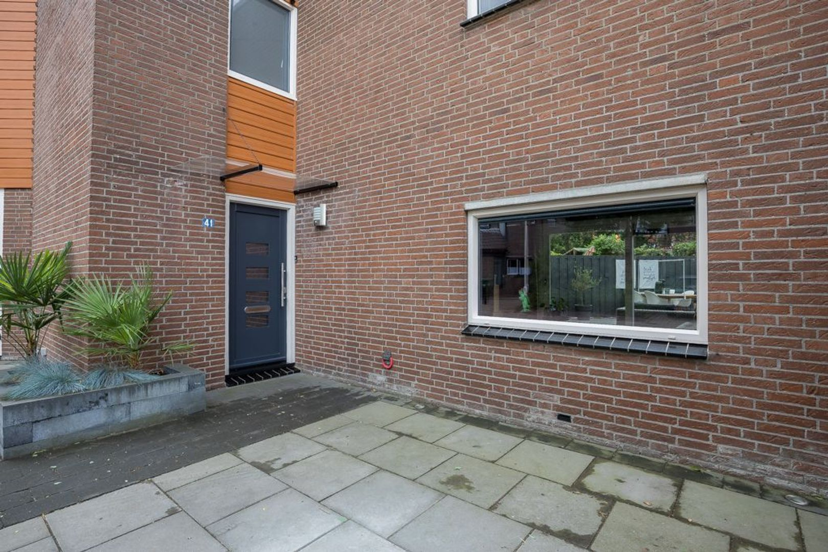 Pijlkruidvaart 41, Zoetermeer foto-4