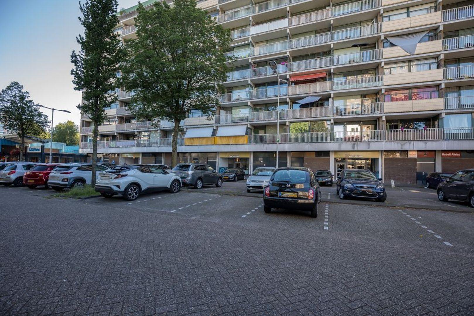Bagijnenwaard 74, Zoetermeer foto-1