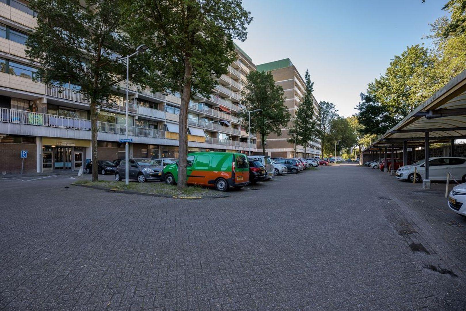 Bagijnenwaard 74, Zoetermeer foto-2