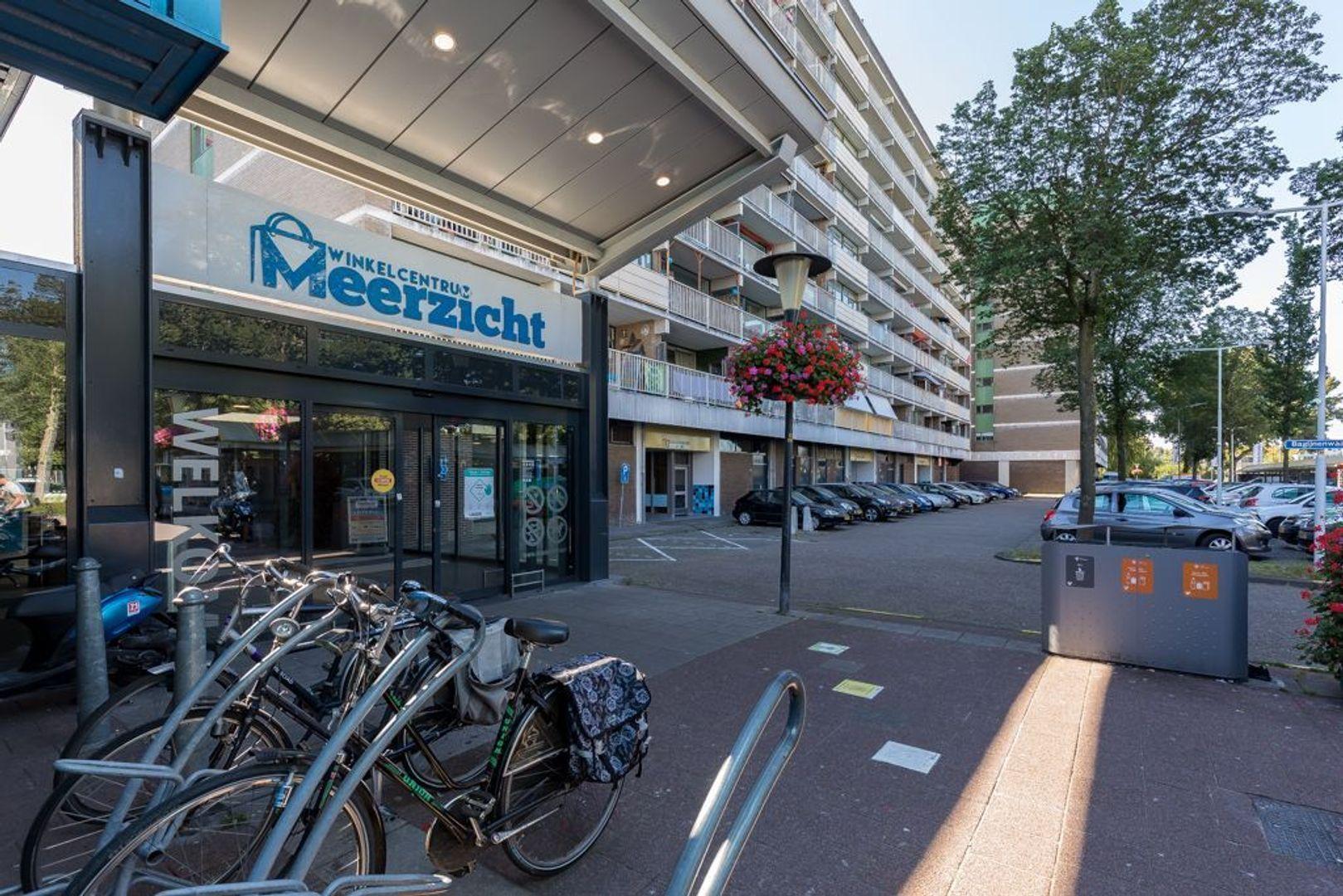Bagijnenwaard 74, Zoetermeer foto-3