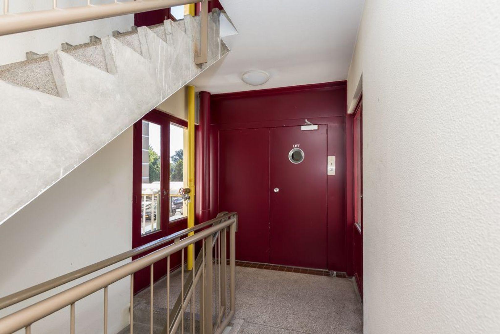 Bagijnenwaard 74, Zoetermeer foto-9