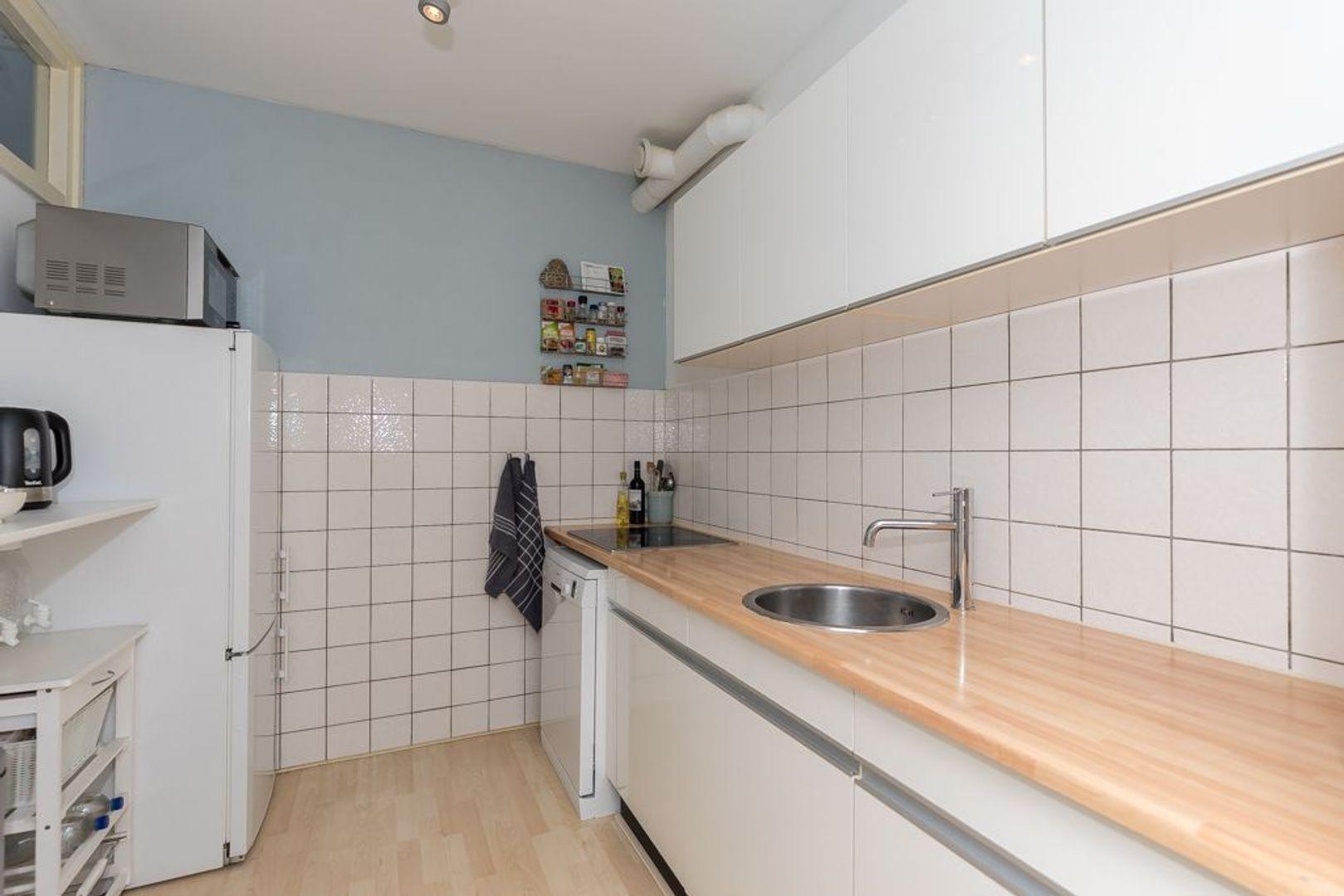 Bagijnenwaard 74, Zoetermeer foto-23