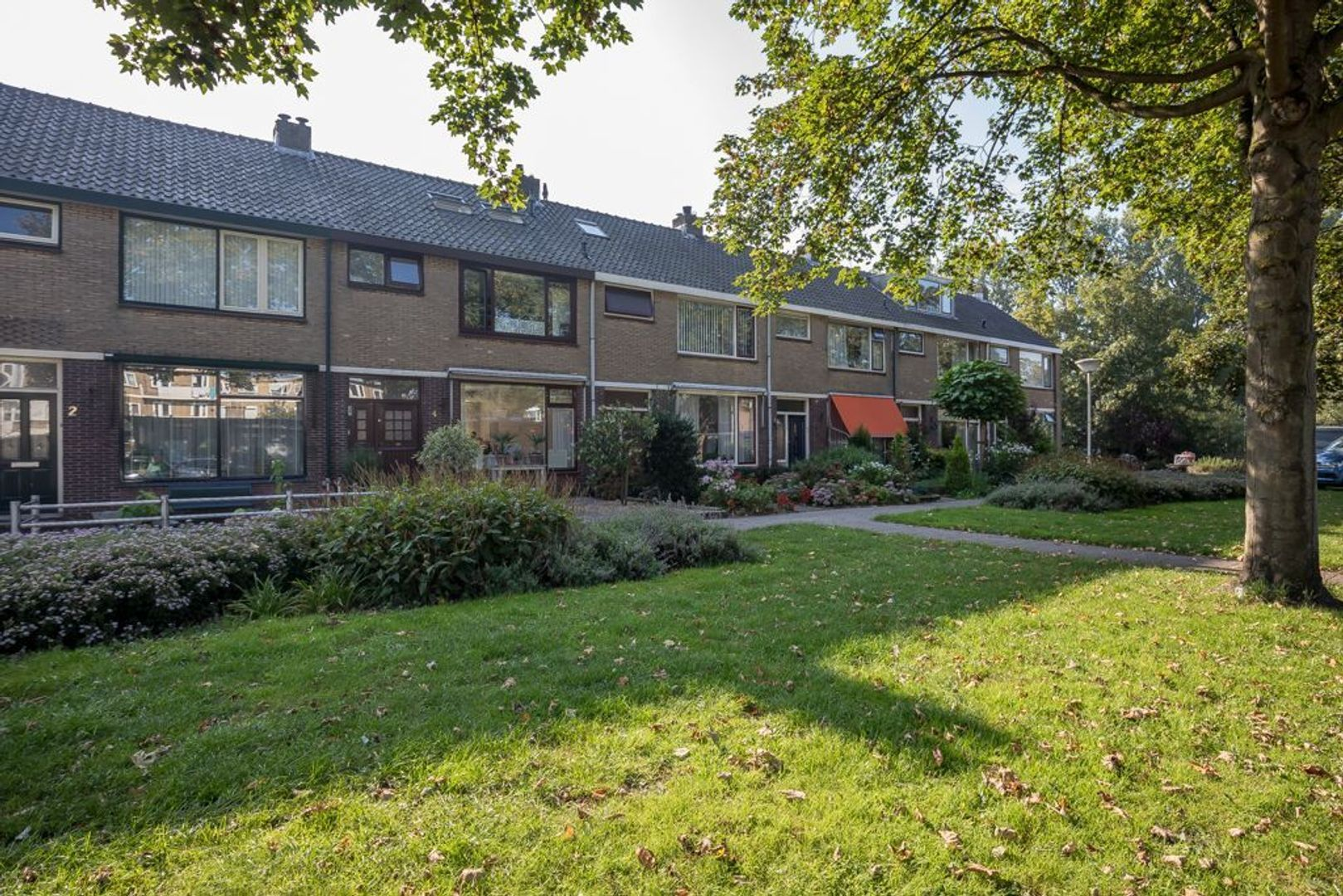 Jan Steenlaan 4, Zoetermeer foto-4