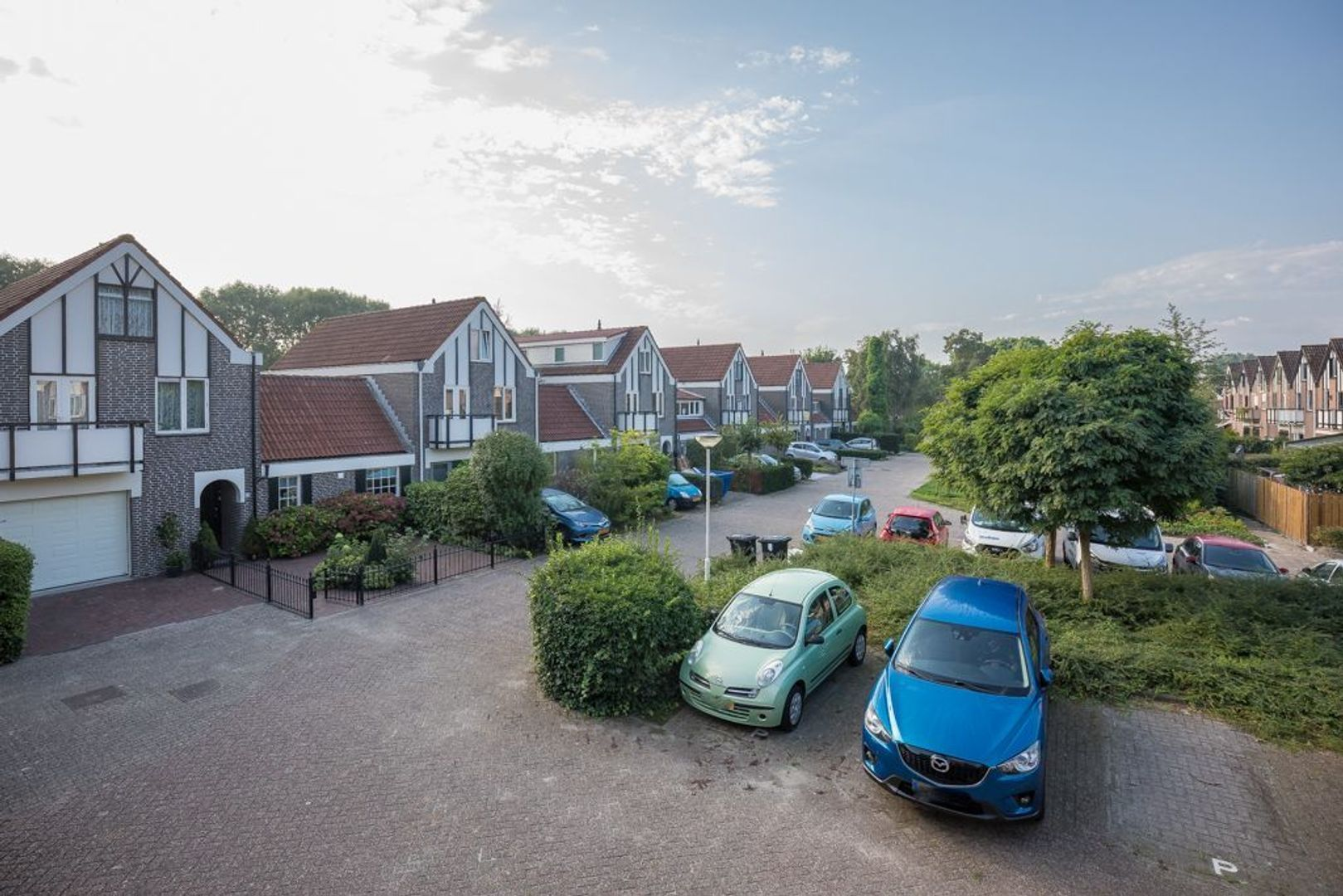 Lissenvaart 12, Zoetermeer foto-36