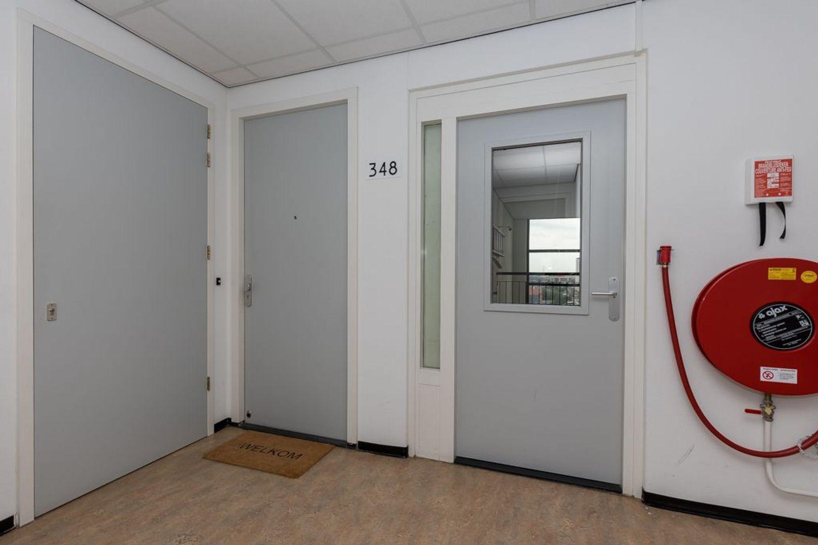 Hazerswoudestraat 348, Zoetermeer foto-8