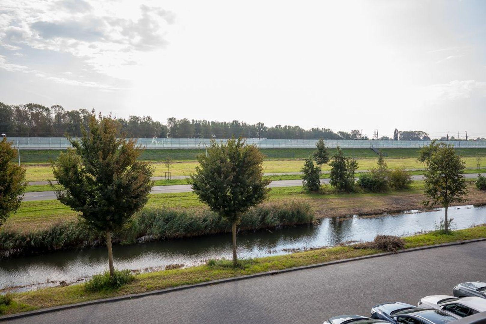 Lofoten 53, Zoetermeer foto-60