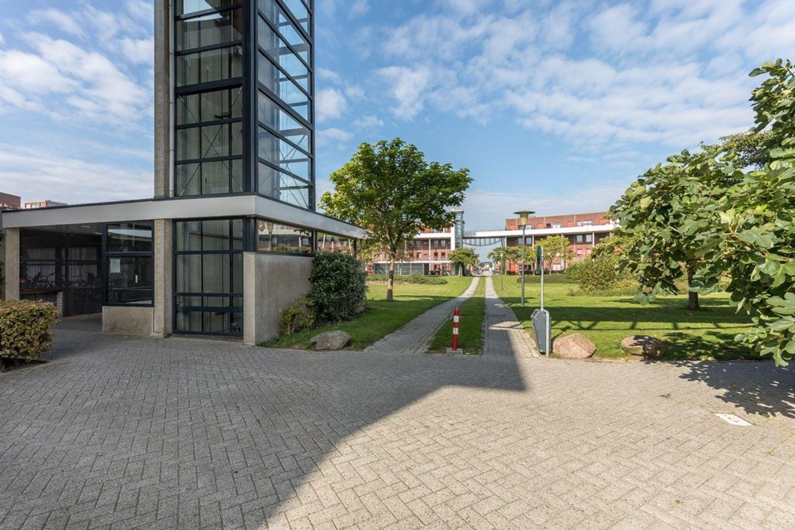 Kortlandpad 28, Zoetermeer foto-3