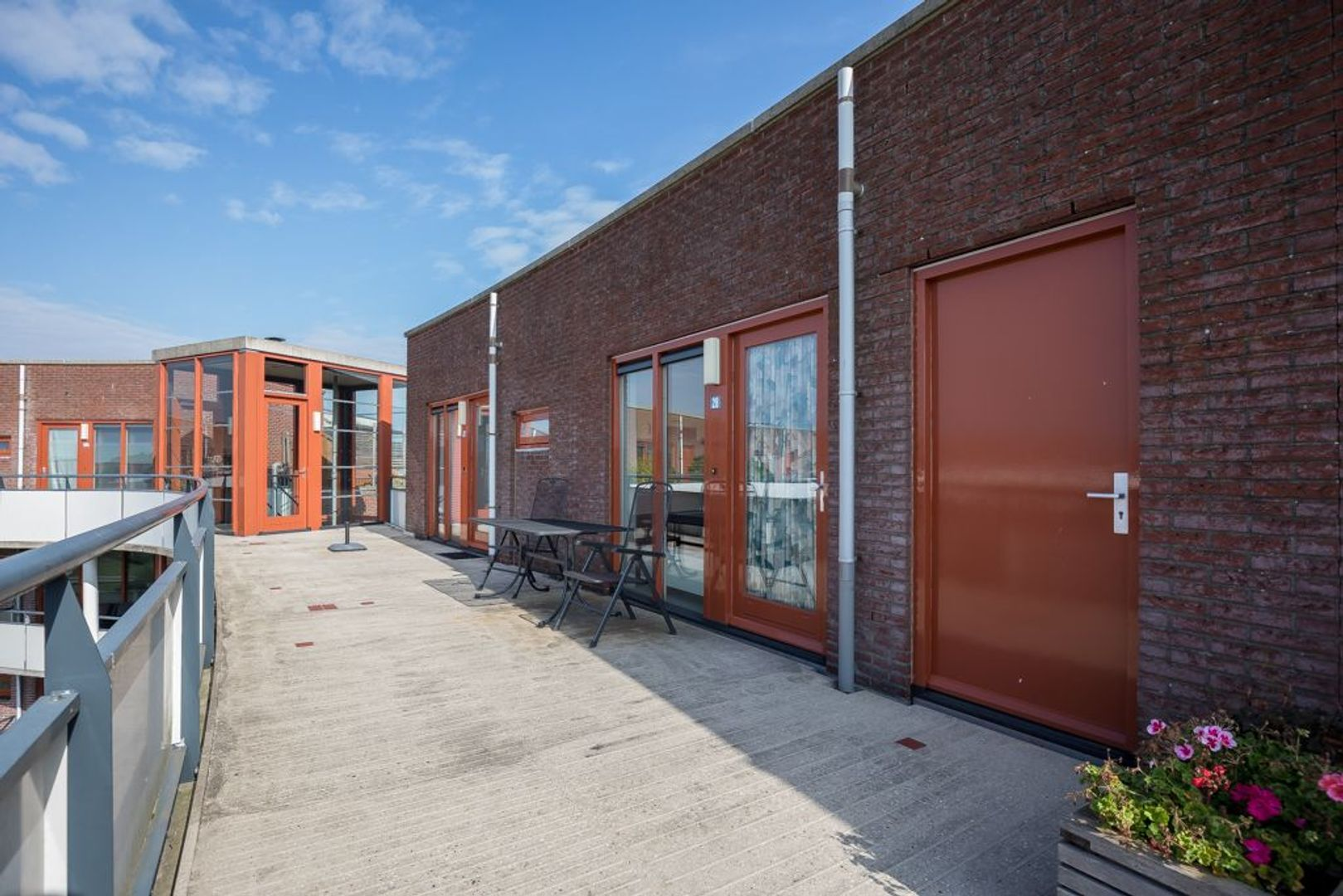 Kortlandpad 28, Zoetermeer foto-0