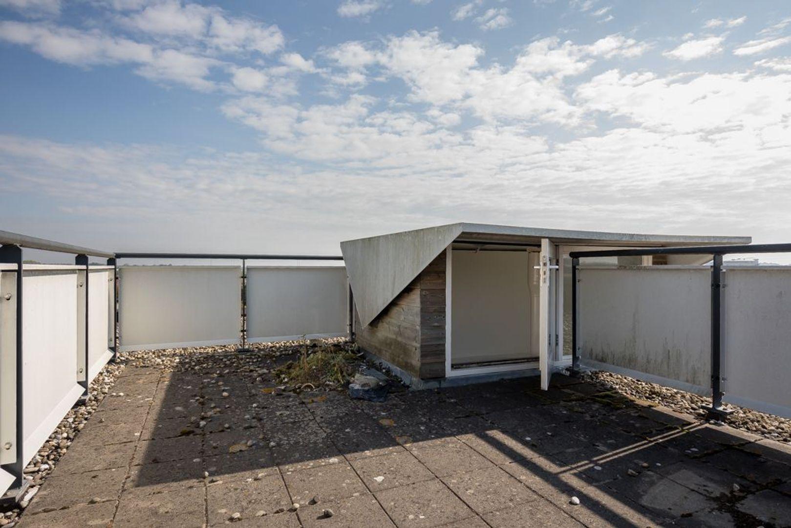 Kortlandpad 28, Zoetermeer foto-23