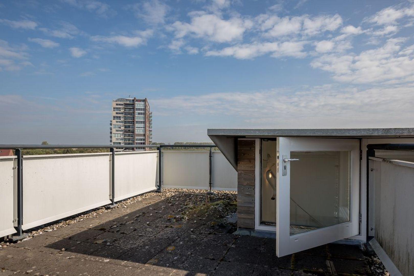 Kortlandpad 28, Zoetermeer foto-24