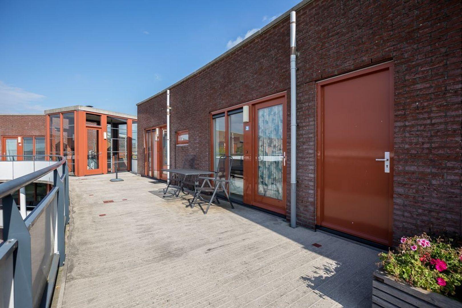 Kortlandpad 28, Zoetermeer foto-58