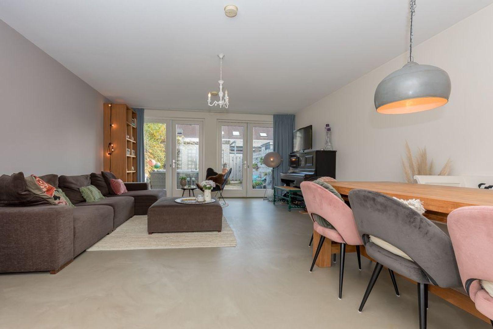 Waarderstraat 165, Zoetermeer foto-9