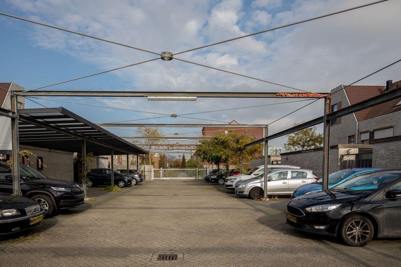 Waarderstraat 165, Zoetermeer foto-29
