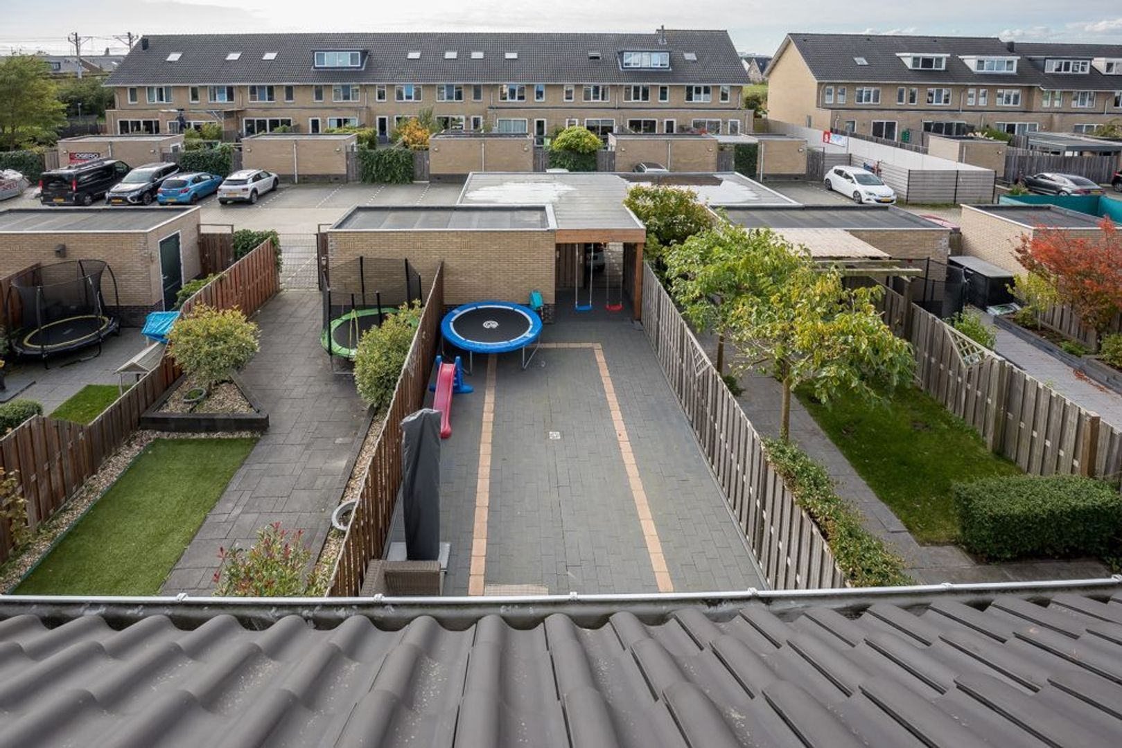 Javalaan 59, Zoetermeer foto-60