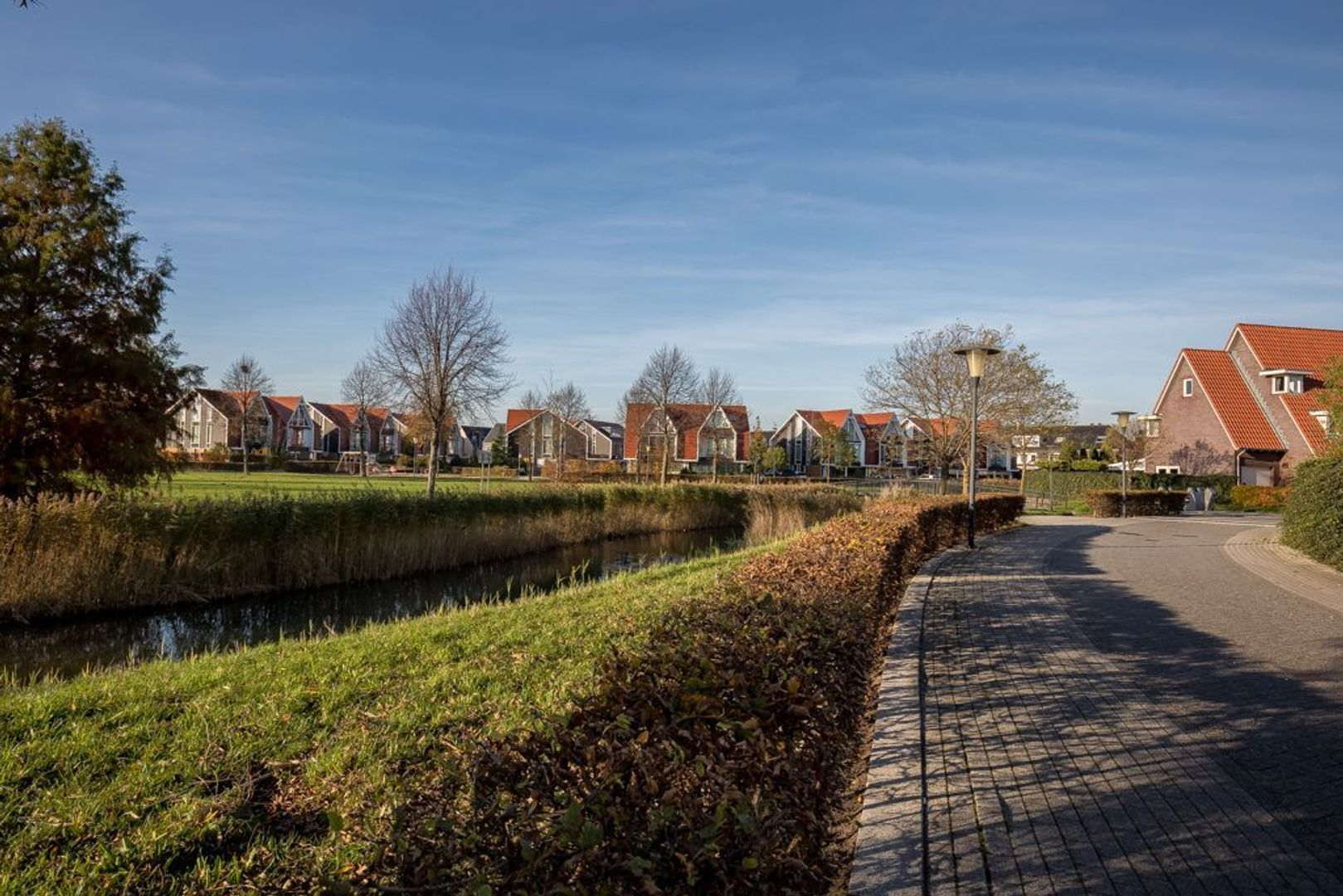 Moldaustroom 93, Zoetermeer foto-68