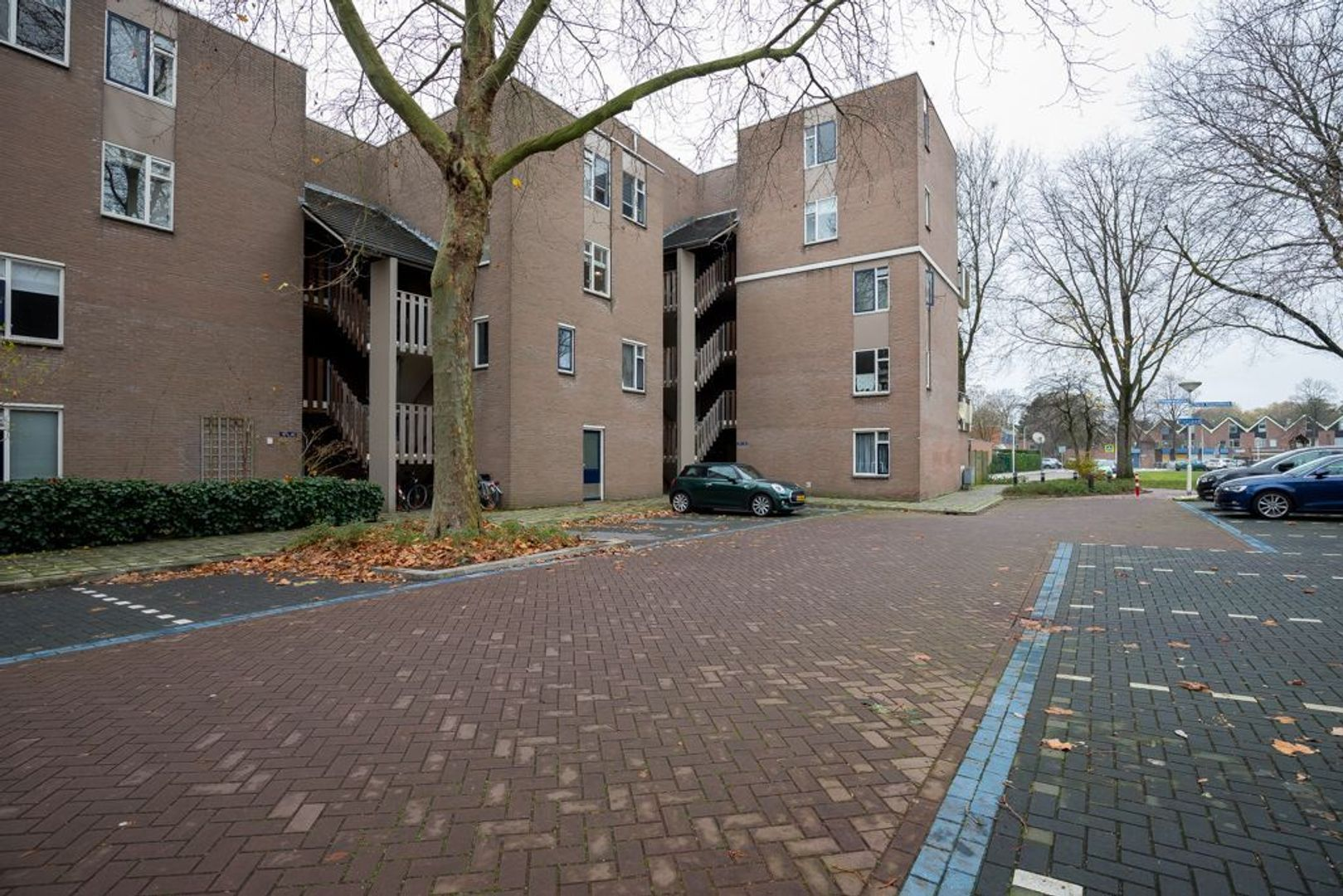 Hildebrandhove 26, Zoetermeer foto-0
